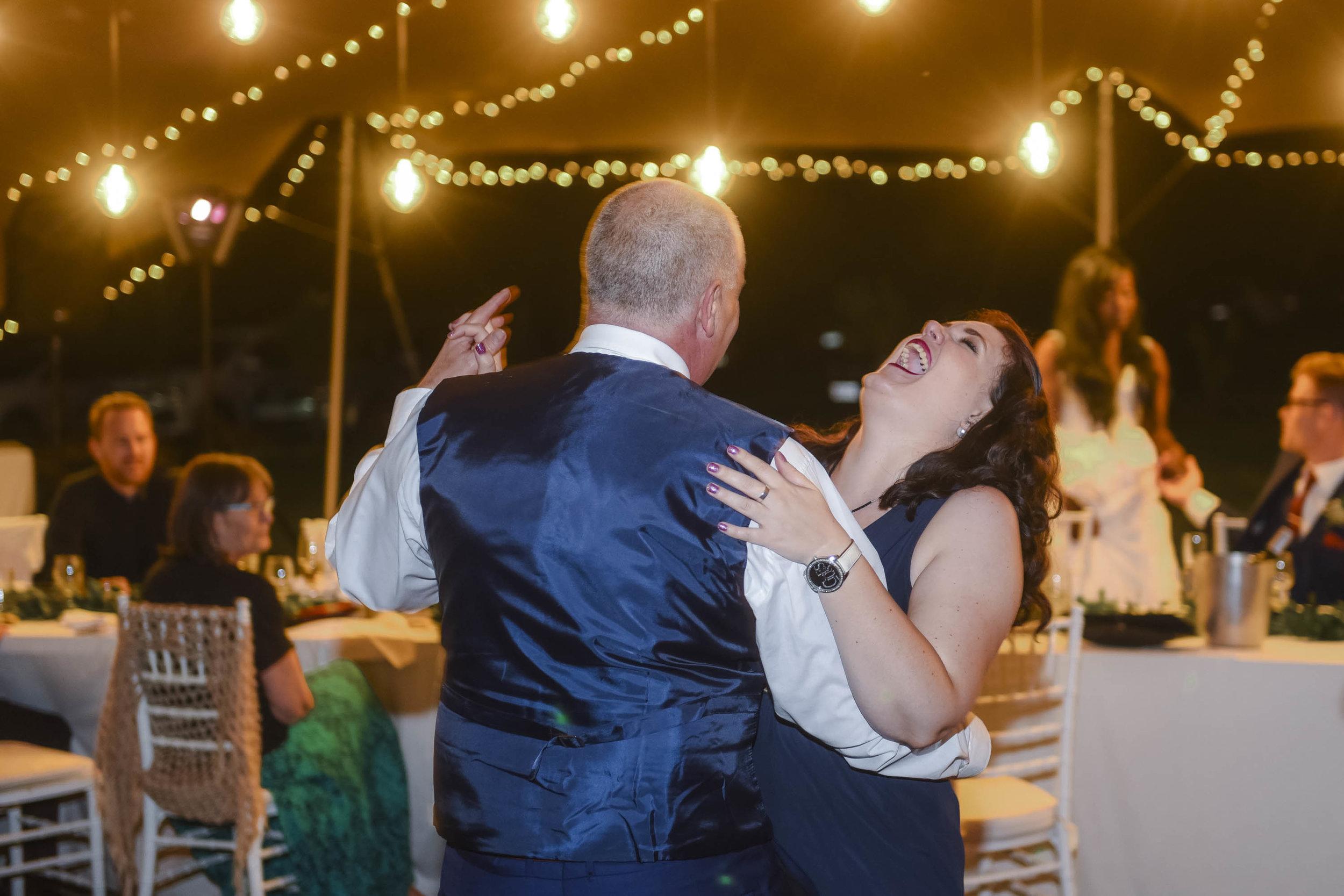 120-good-wedding-photographers-johannesburg.JPG