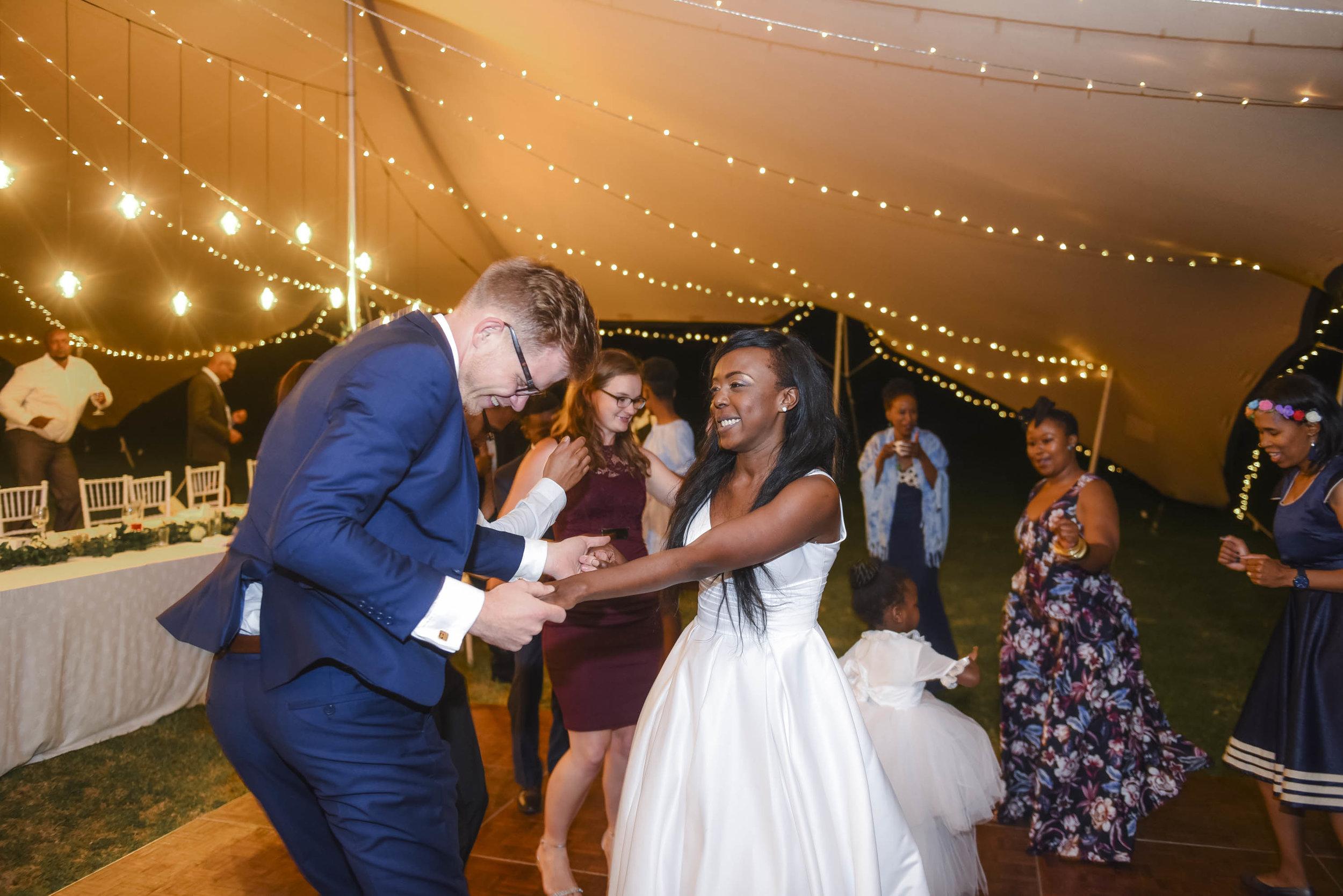 126-good-wedding-photographers-johannesburg.JPG