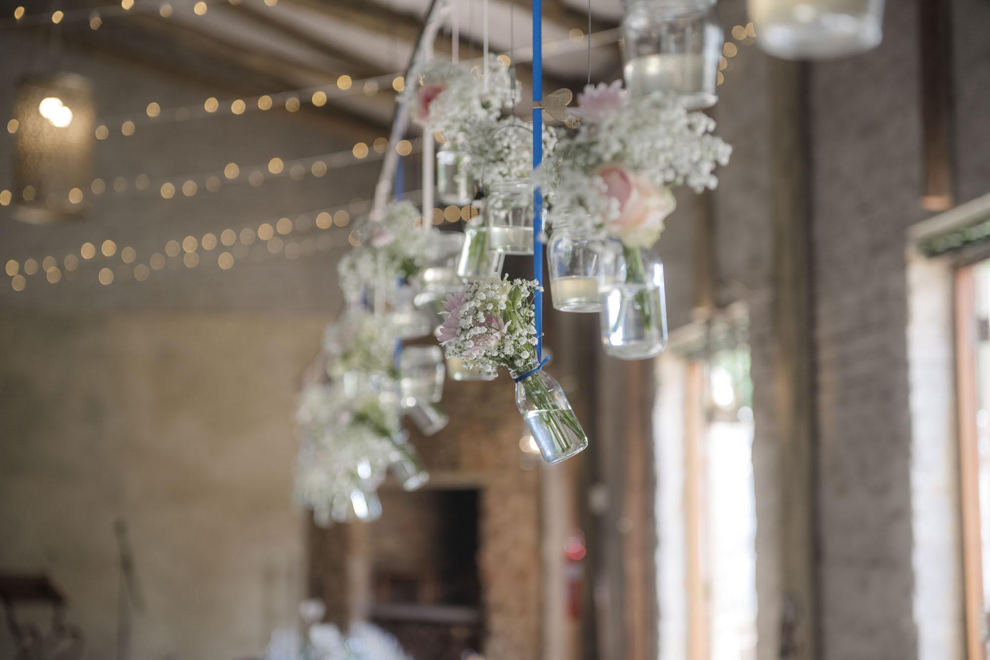 001aa-johannesburg-wedding-photographers.-johannesburg-wedding-photographers001aa-johannesburg-wedding-photographers.jpg