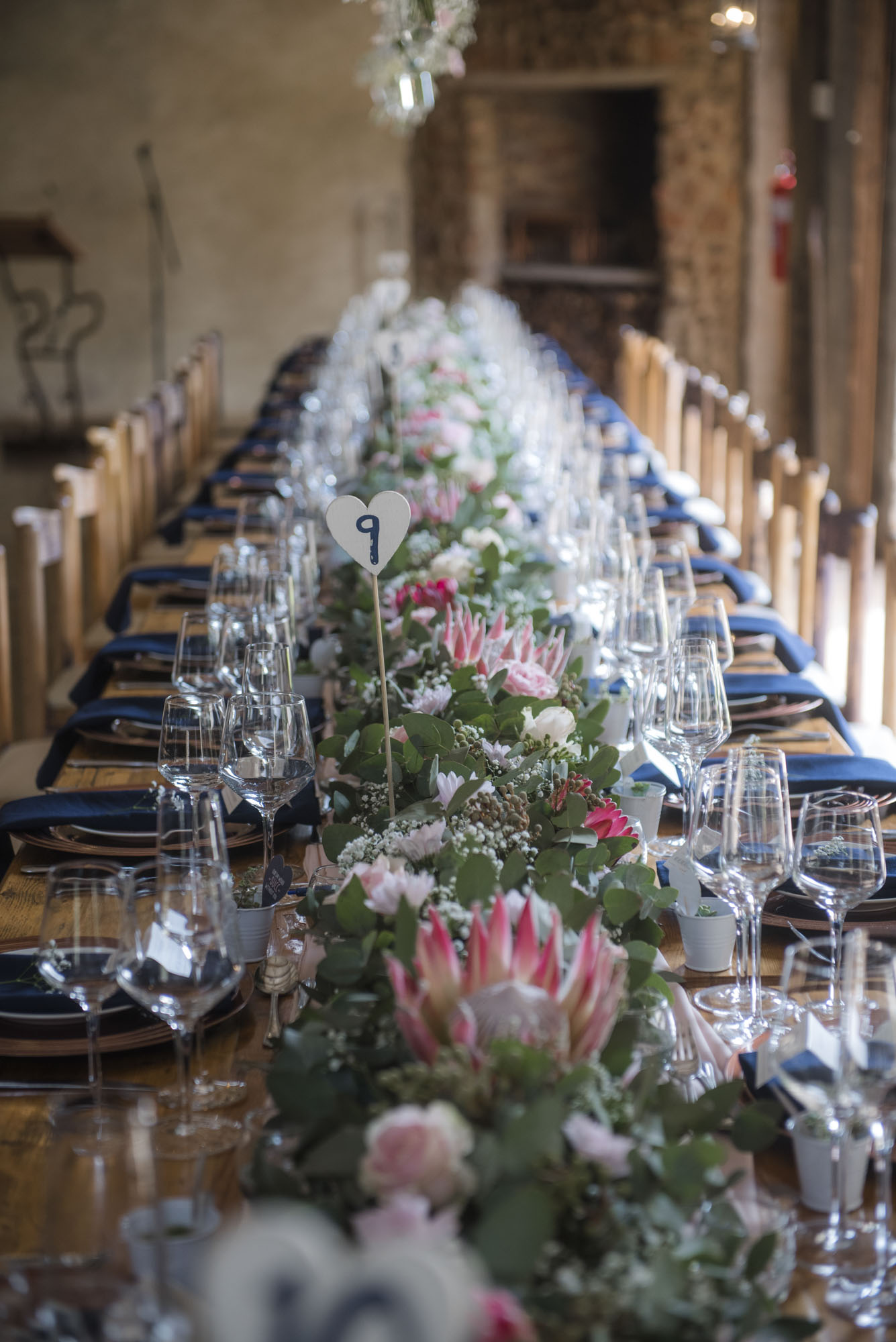 001aaa-johannesburg-wedding-photographers.-johannesburg-wedding-photographers001aaa-johannesburg-wedding-photographers.jpg