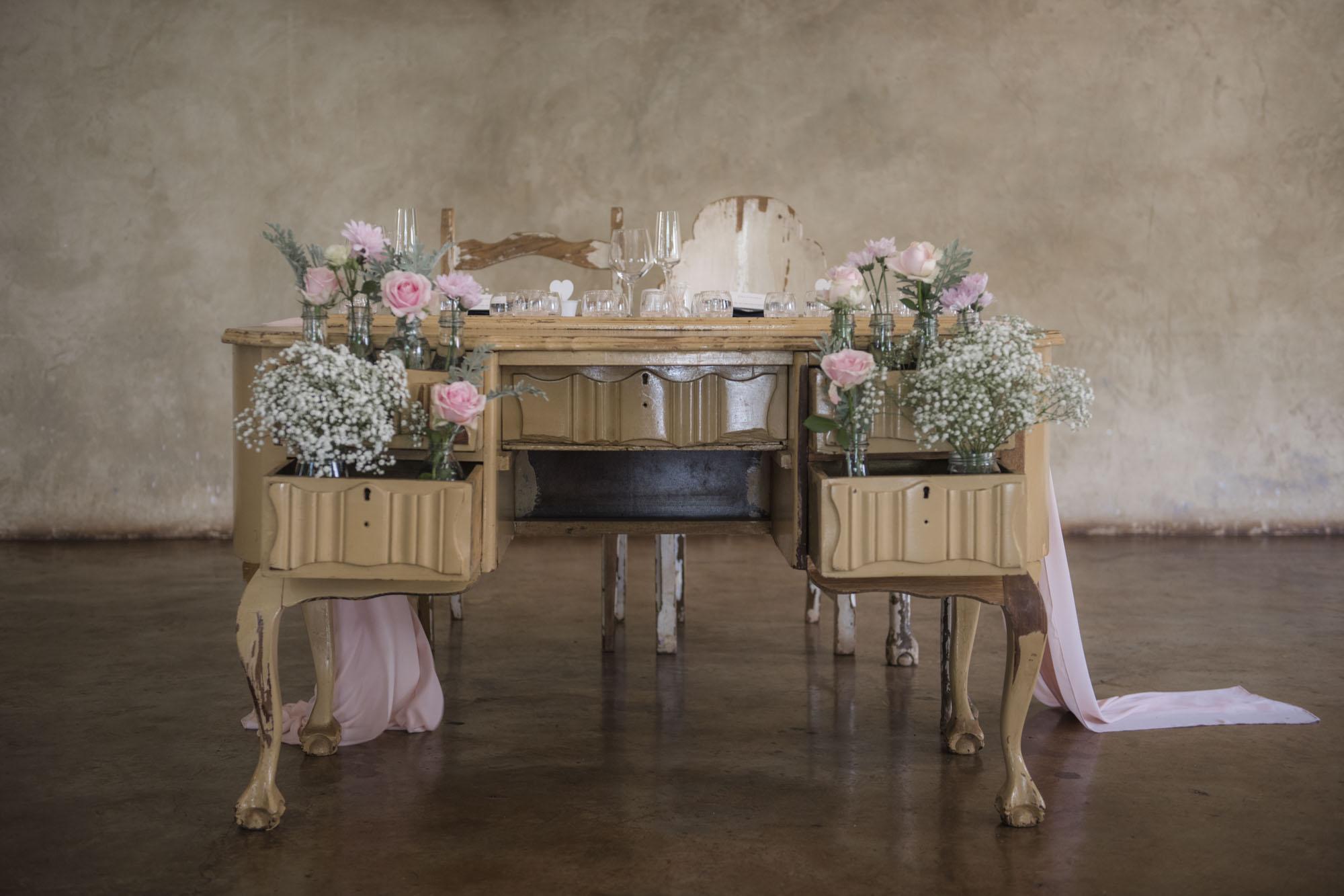001aaaaa-johannesburg-wedding-photographer001aaaaa-johannesburg-wedding-photographer_a.jpg