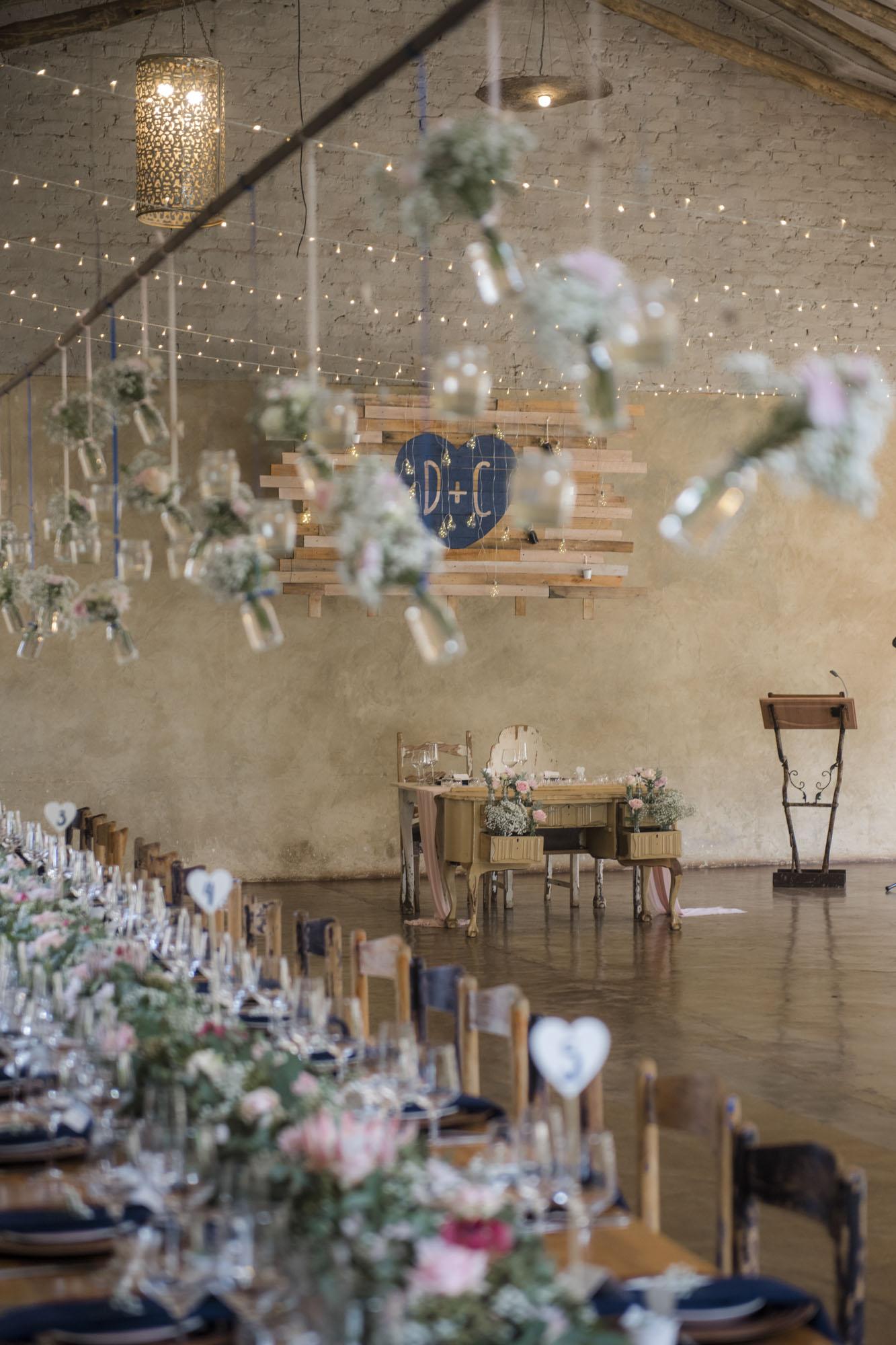 001aaaaaaa-johannesburg-wedding-photographer001aaaaaaa-johannesburg-wedding-photographer_a.jpg