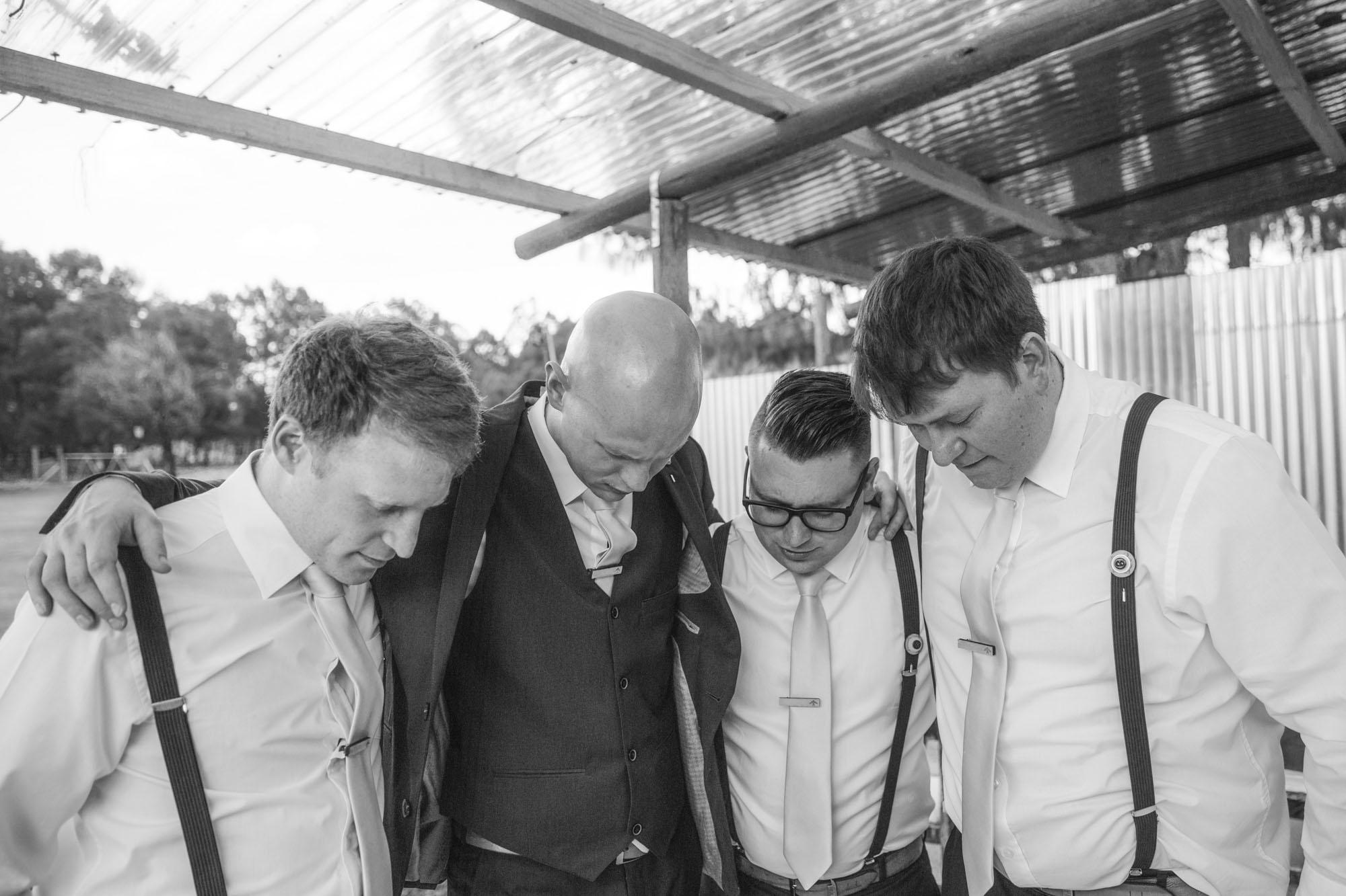 044-best-wedding-photographers-johannesburg044-best-wedding-photographers-johannesburg_a.jpg