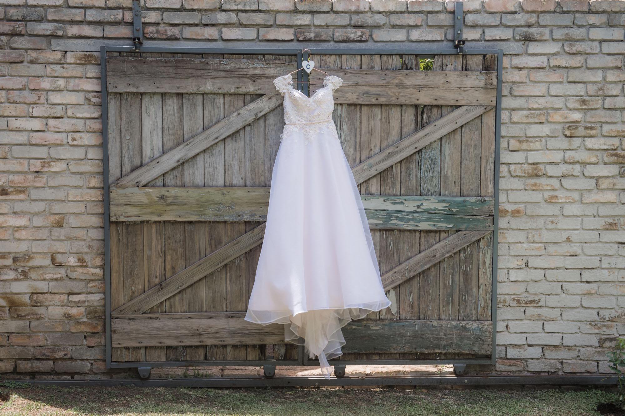 050a-pretoria-wedding-photographers-johannesburg050a-pretoria-wedding-photographers-johannesburg_a.jpg