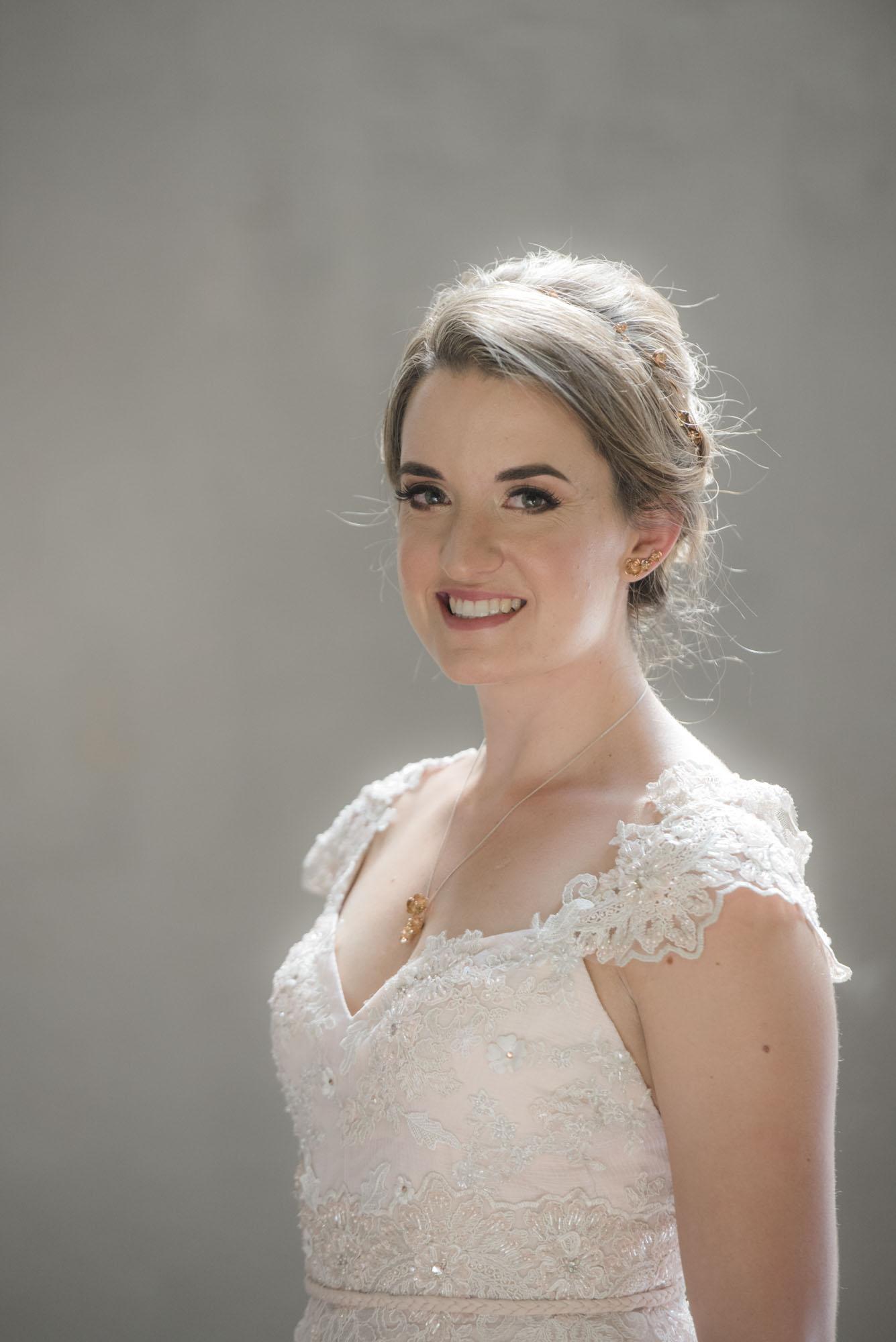 058a-affordable-wedding-photographers-johannesburg058a-affordable-wedding-photographers-johannesburg_a.jpg