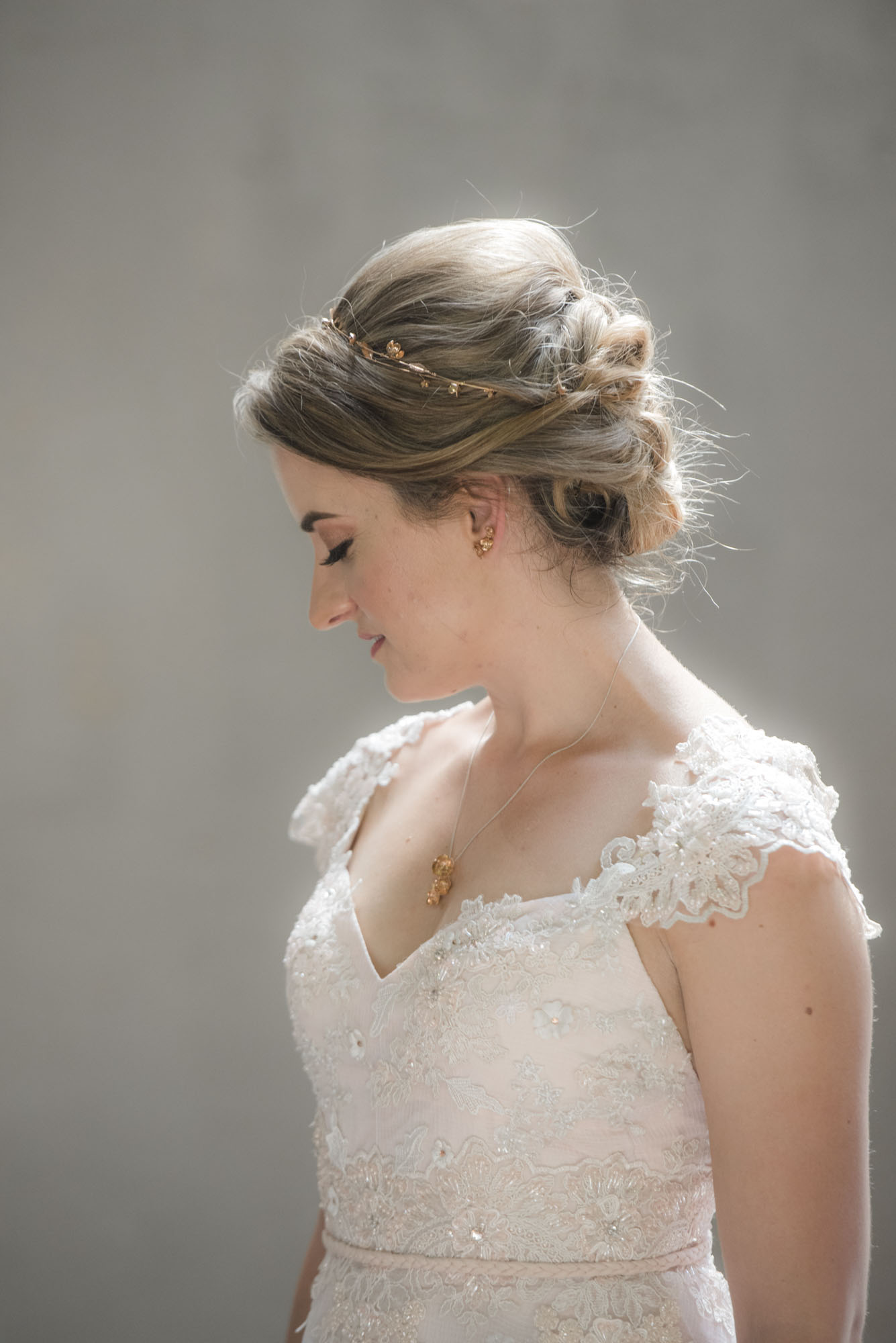 058aa-affordable-wedding-photographers-johannesburg058aa-affordable-wedding-photographers-johannesburg_a.jpg
