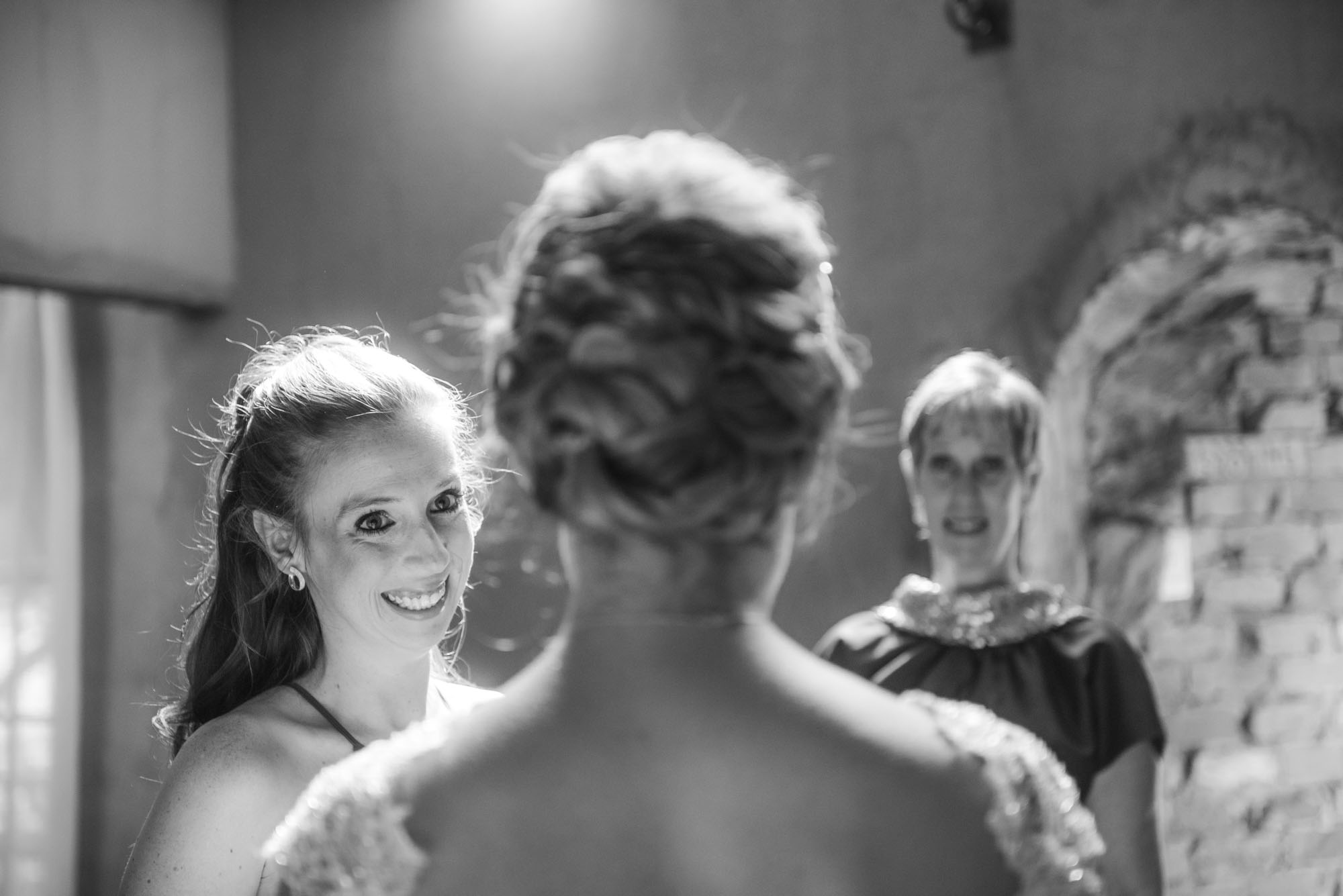 068-imperfect-perfection-wedding-venue068-imperfect-perfection-wedding-venue_a.jpg