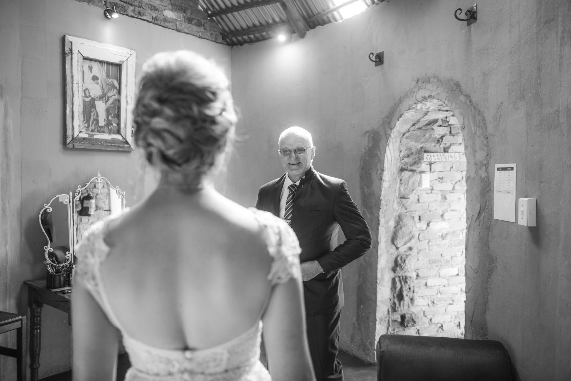069-imperfect-perfection-wedding-venue069-imperfect-perfection-wedding-venue_a.jpg
