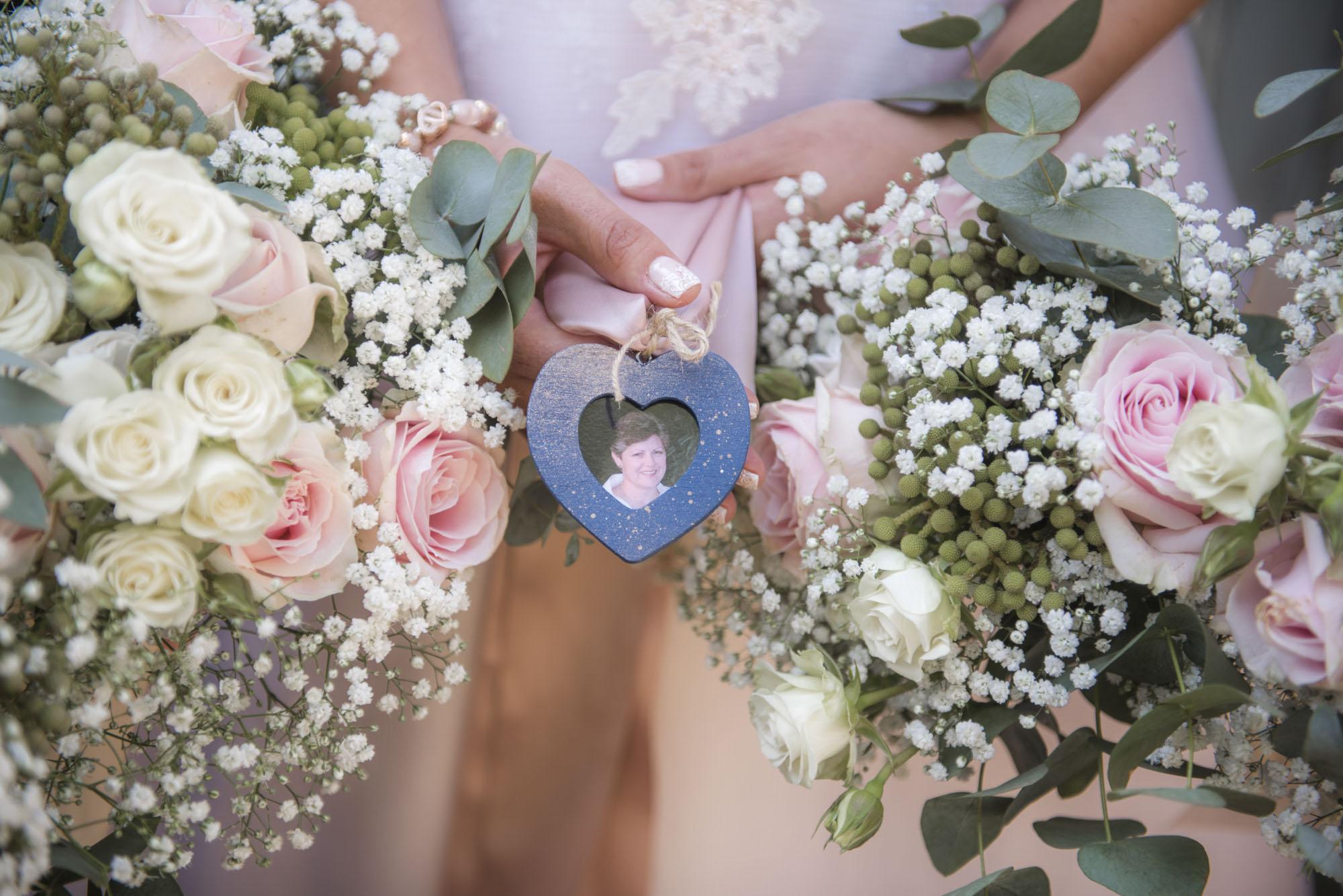 085-wedding-photographers-johannesburg085-wedding-photographers-johannesburg_a.jpg