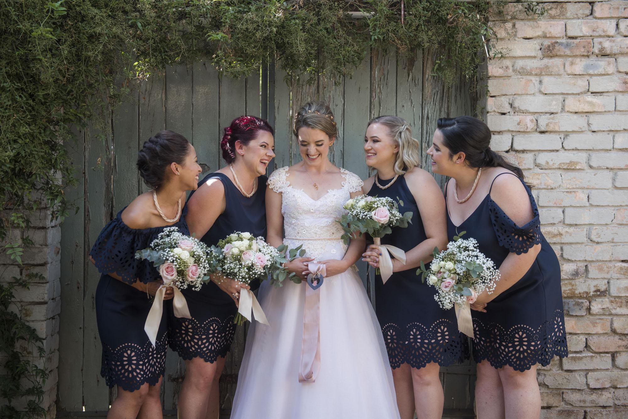 084-wedding-photographers-johannesburg084-wedding-photographers-johannesburg_a.jpg