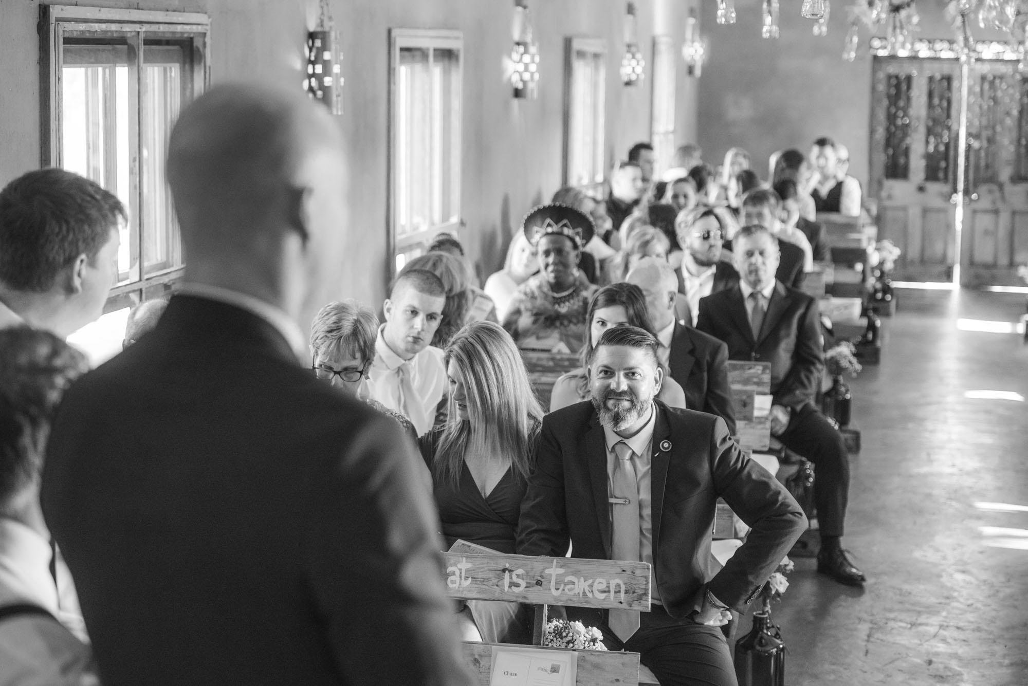 088-wedding-photographers-pretoria088-wedding-photographers-pretoria_a.jpg
