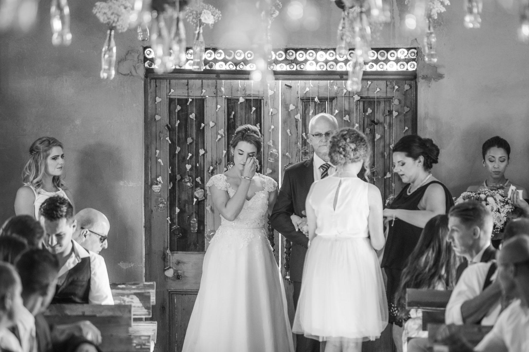 089-wedding-photographers-pretoria089-wedding-photographers-pretoria_a.jpg
