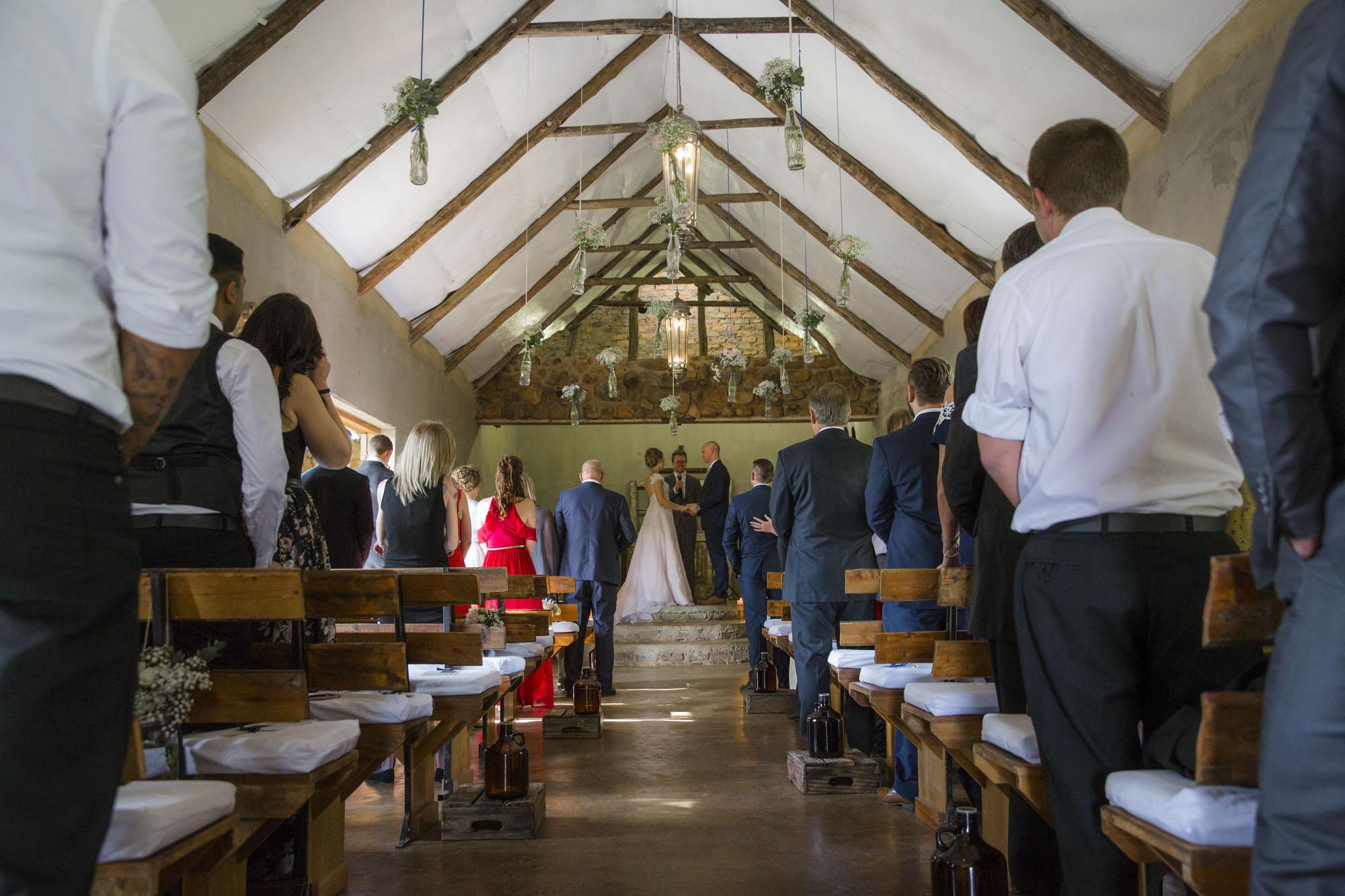 091-pretoria-wedding-photographers091-pretoria-wedding-photographers_a.jpg