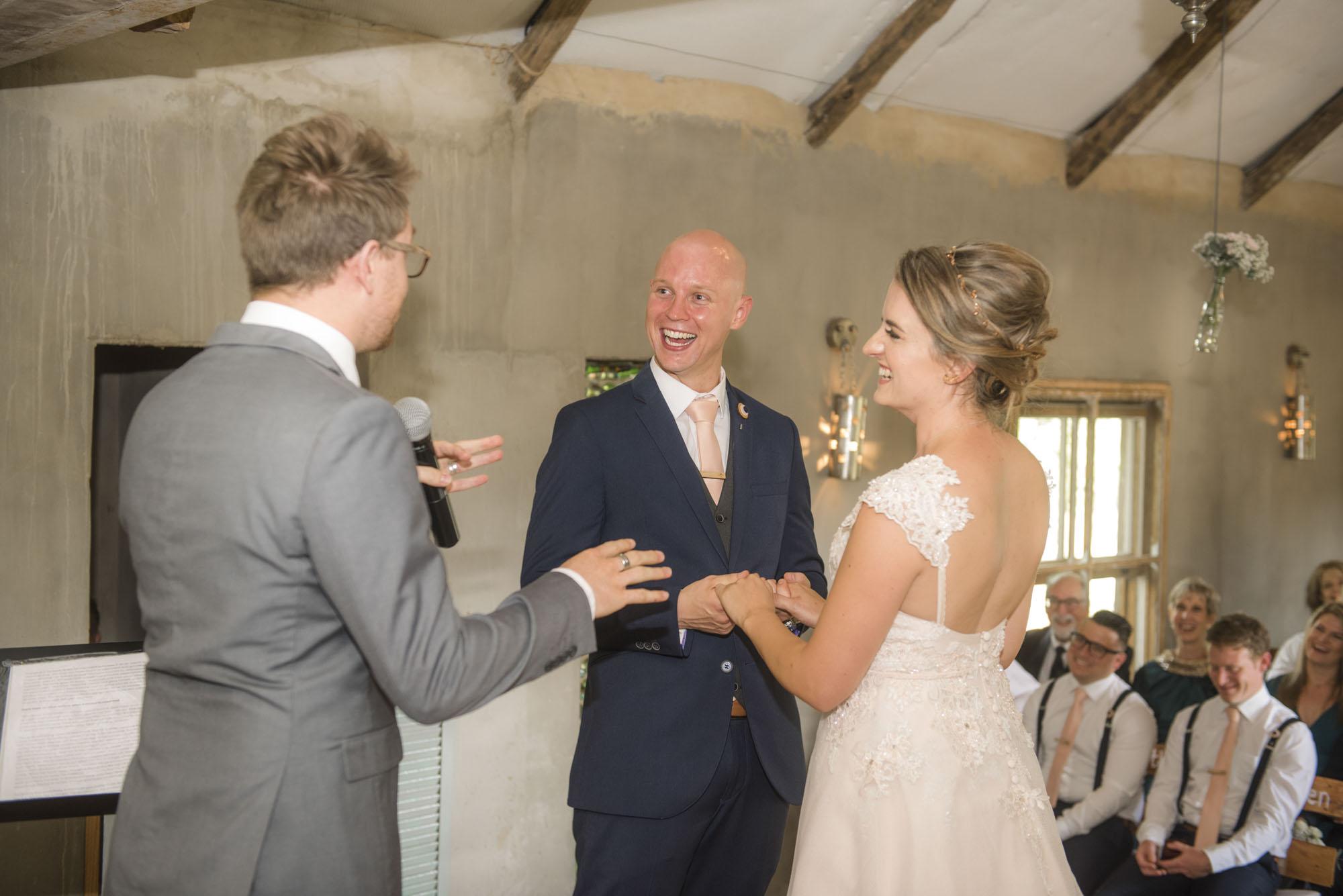 092a-pretoria-wedding-photographers092a-pretoria-wedding-photographers_a.jpg