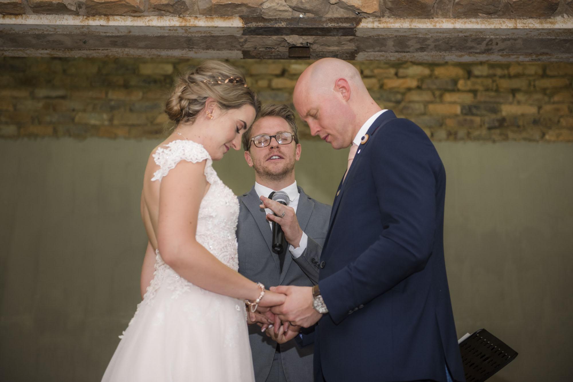 093a-pretoria-wedding-photographers093a-pretoria-wedding-photographers_a.jpg