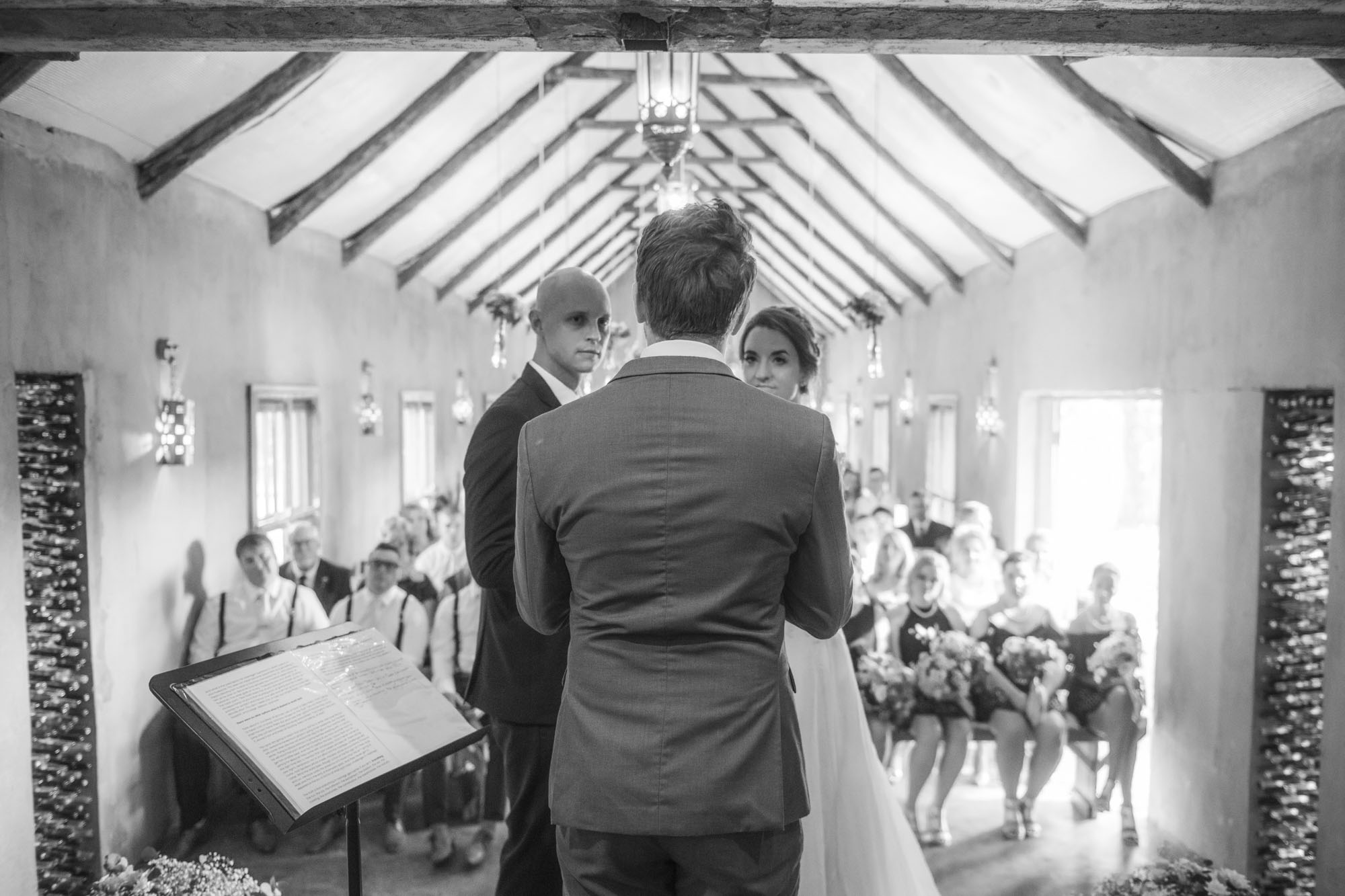 093-wedding-photographers-pretoria093-wedding-photographers-pretoria_a.jpg