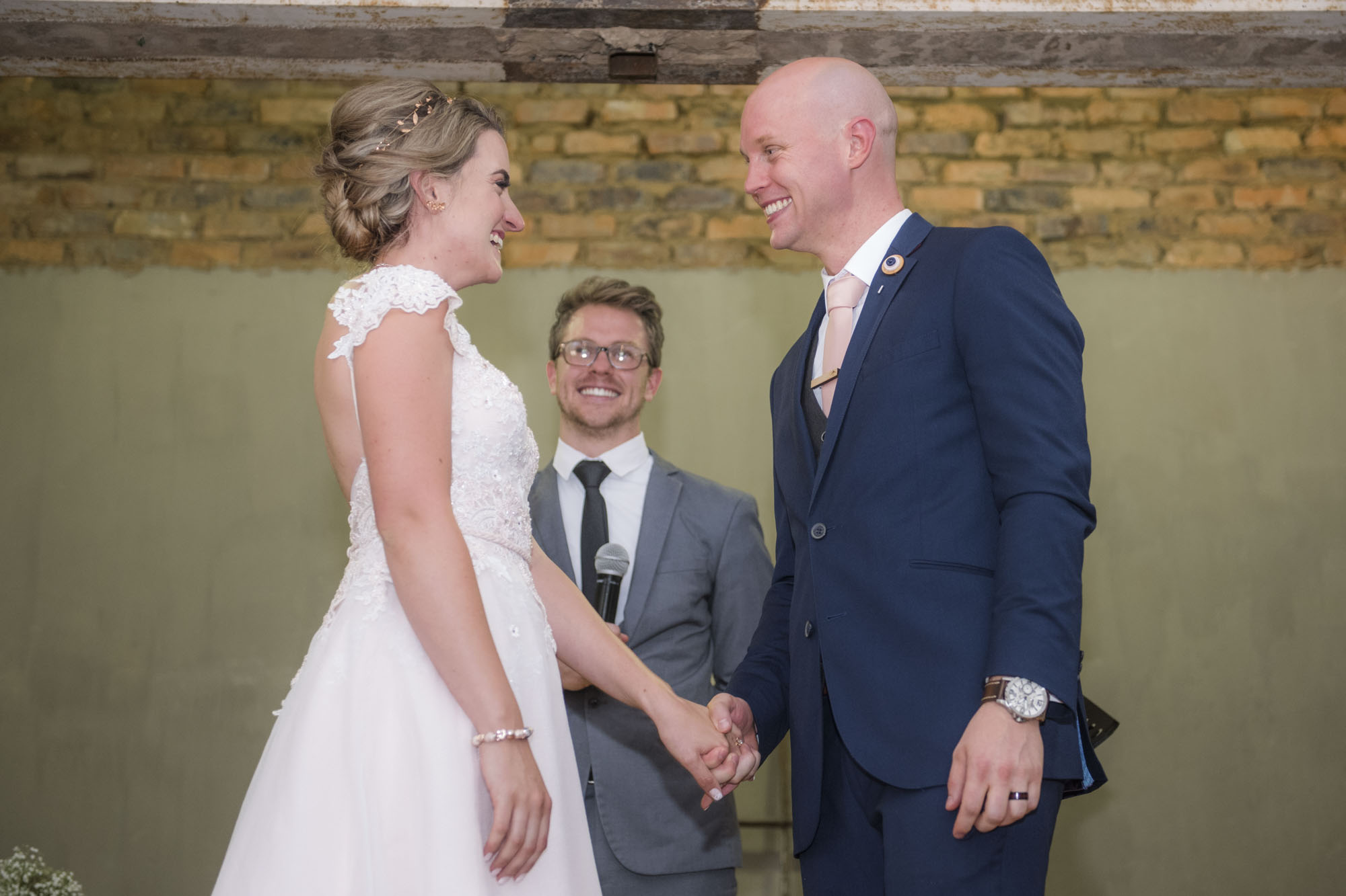 093c-wedding-photography-packages-johannesburg093c-wedding-photography-packages-johannesburg_a.jpg