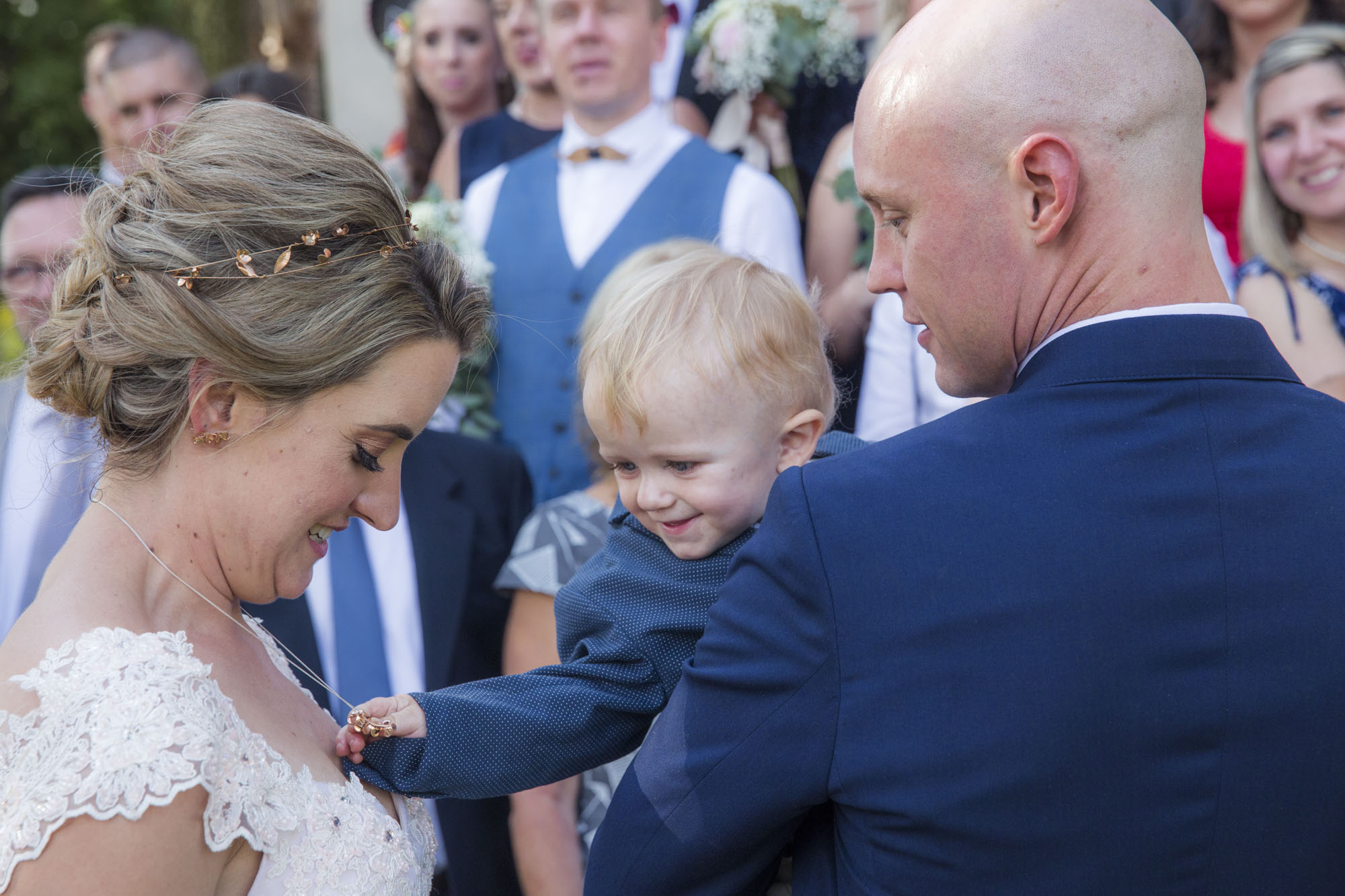 104a-wedding-photography-packages-johannesburg104a-wedding-photography-packages-johannesburg_a.jpg