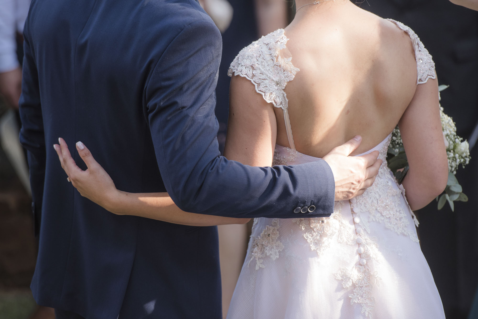 105-wedding-photography-packages-johannesburg105-wedding-photography-packages-johannesburg_a.jpg