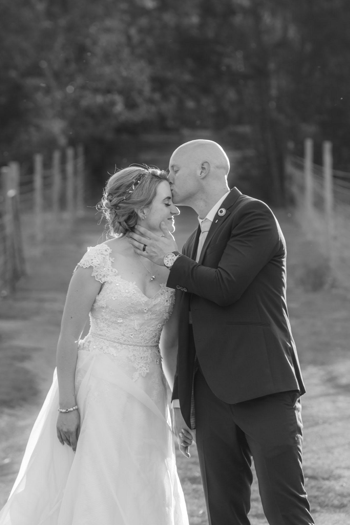 115aaaa-natural-wedding-photographers-johannesburg115aaaa-natural-wedding-photographers-johannesburg_a.jpg