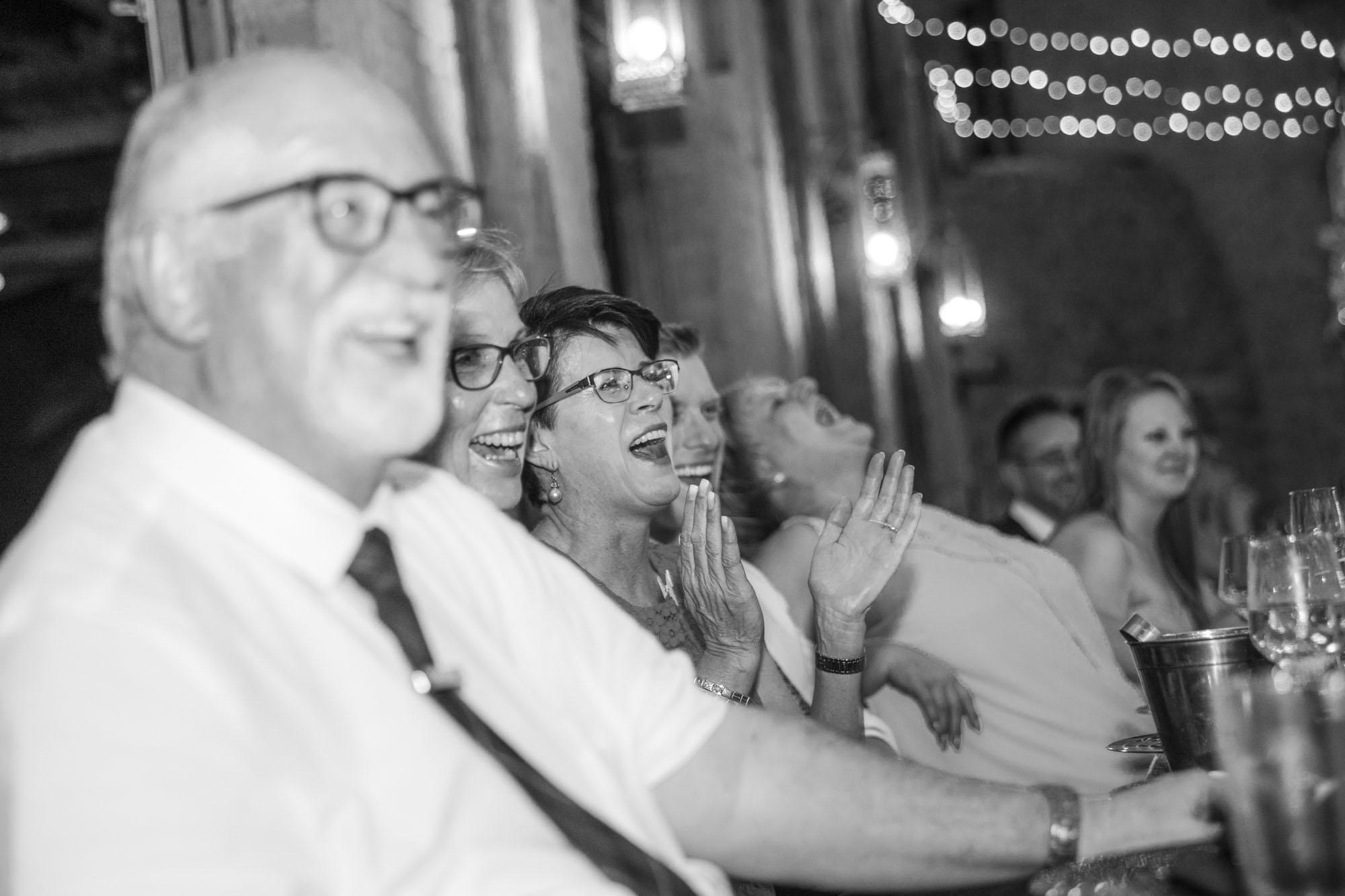 121-photojournalistic-wedding-photographers-johannesburg121-photojournalistic-wedding-photographers-johannesburg_a.jpg