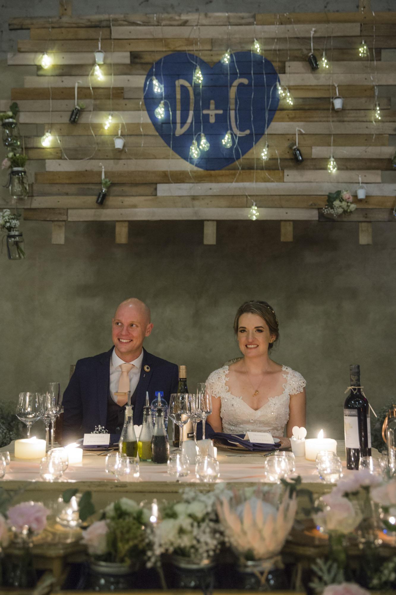 124-photojournalistic-wedding-photographers-johannesburg124-photojournalistic-wedding-photographers-johannesburg_a.jpg