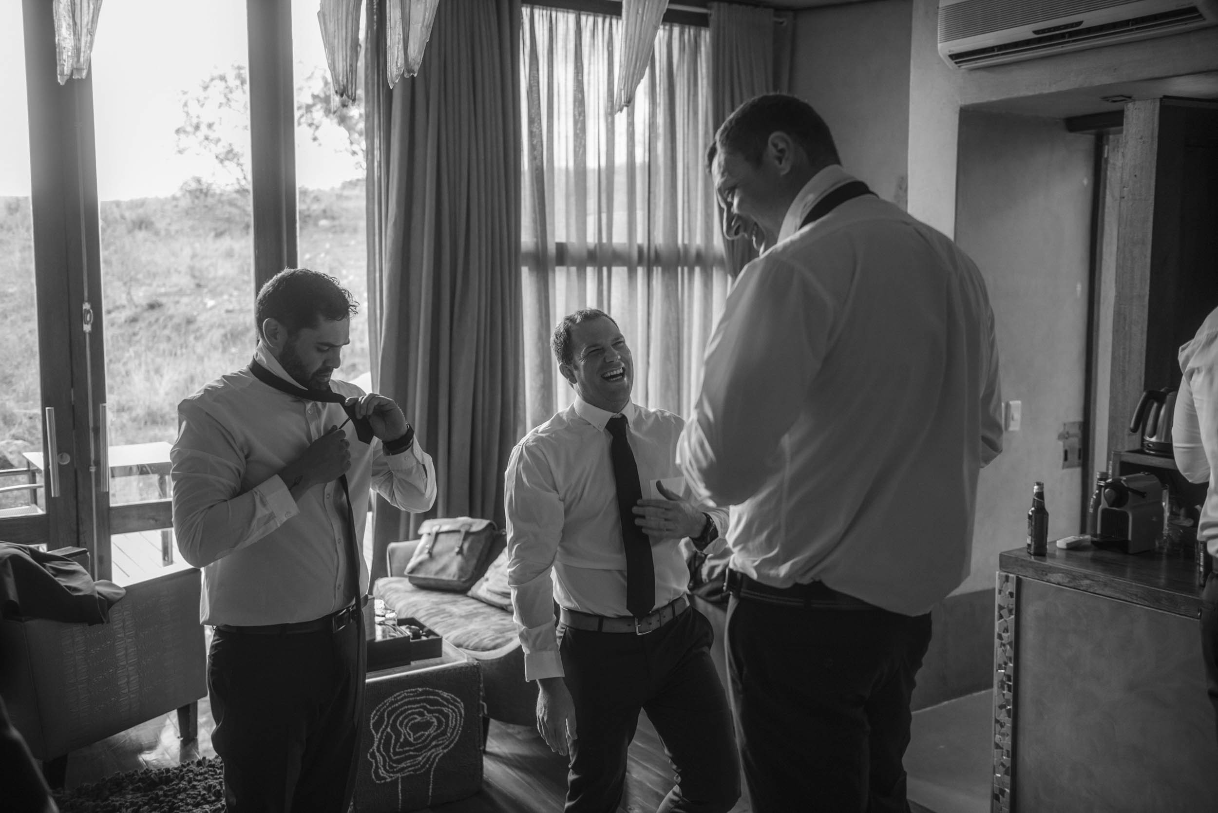 008-Pretoria-wedding-photographers.JPG