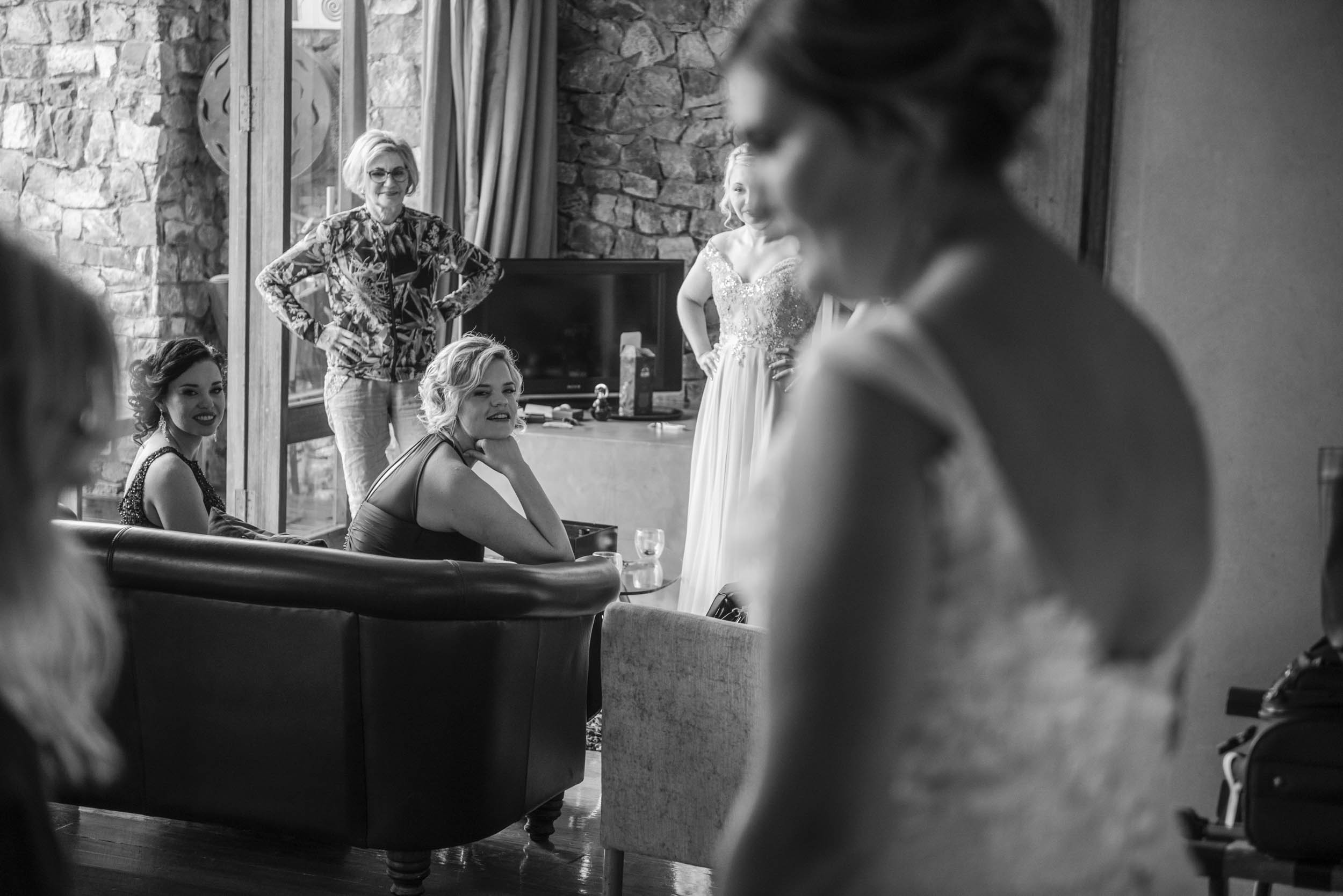 028-natural-wedding-photographers-johannesburg.JPG