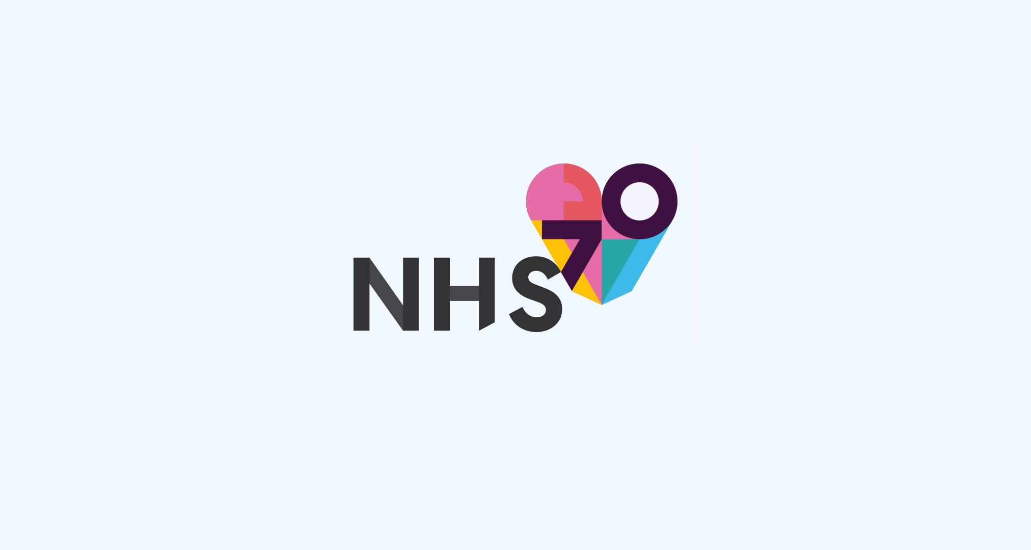 Bwtic_NHS70_Logotype.jpg