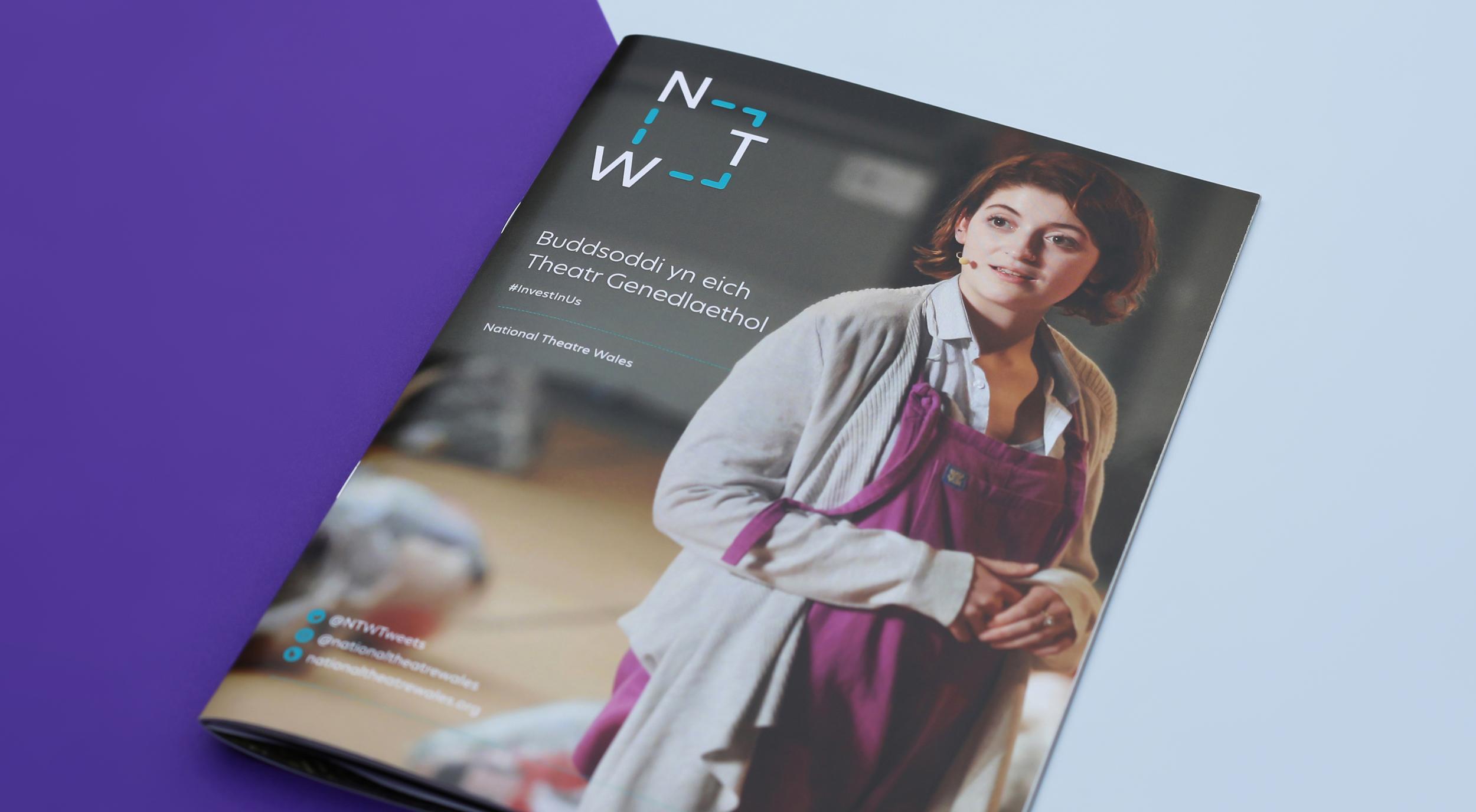 NTW_CS_InvestBook.jpg