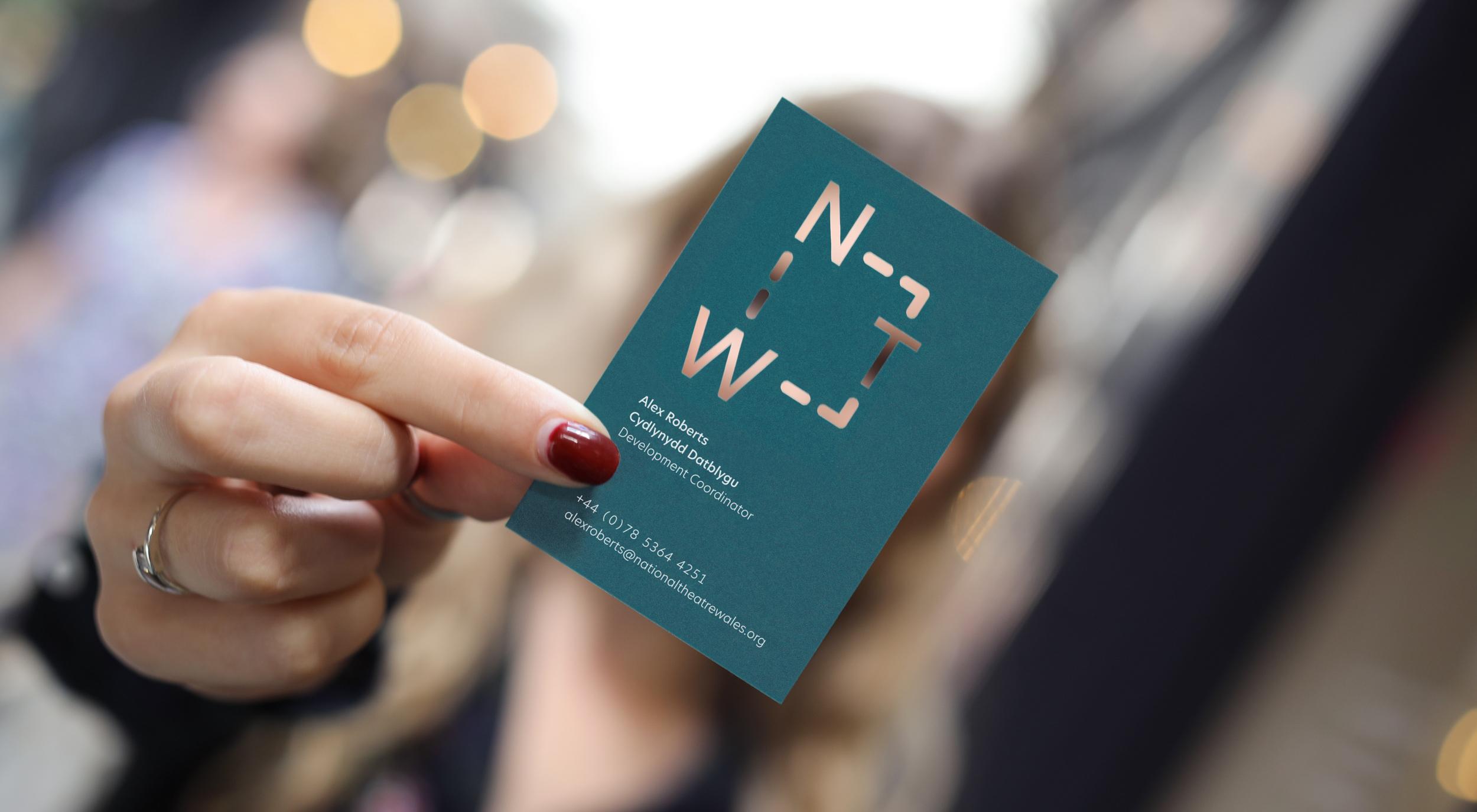 NTW_CS_BusinessCard_Alex_2.jpg