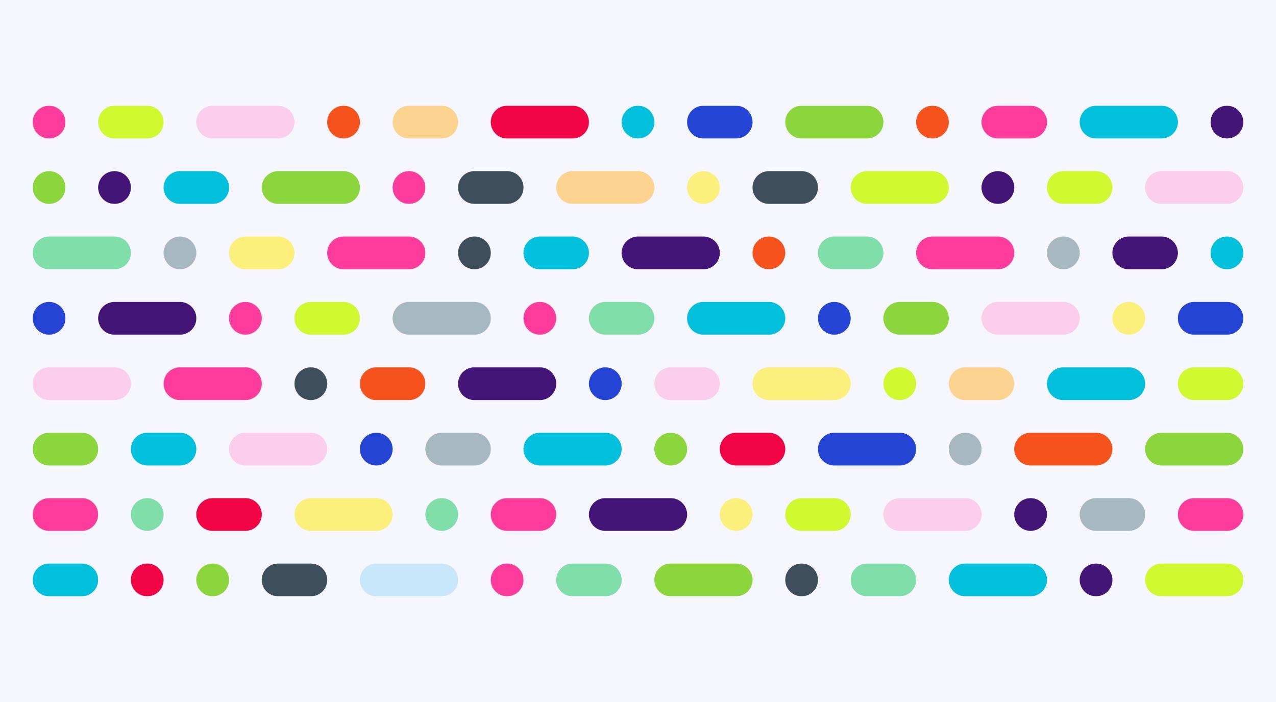 NTW_CS_ColourPalette_New.jpg