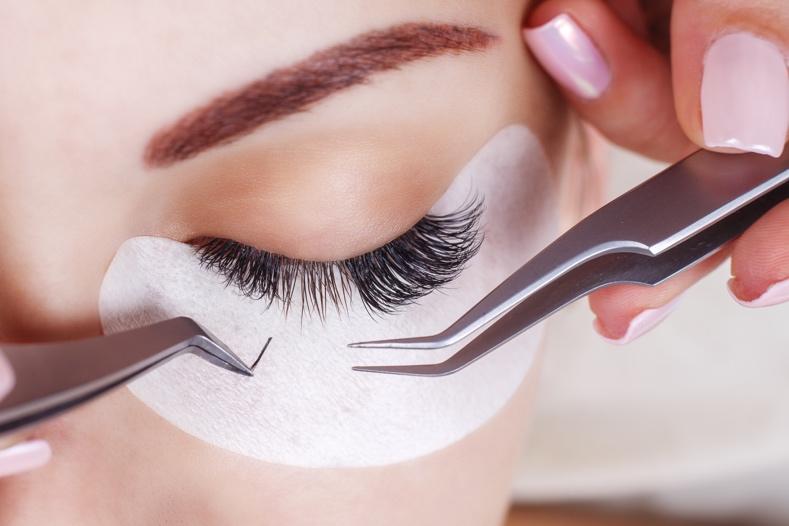 Eyelash Extension Training.jpg