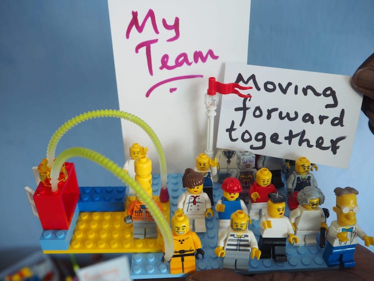 teamwork collaborationeffective communicationtalent employee training programme learning and development l&d