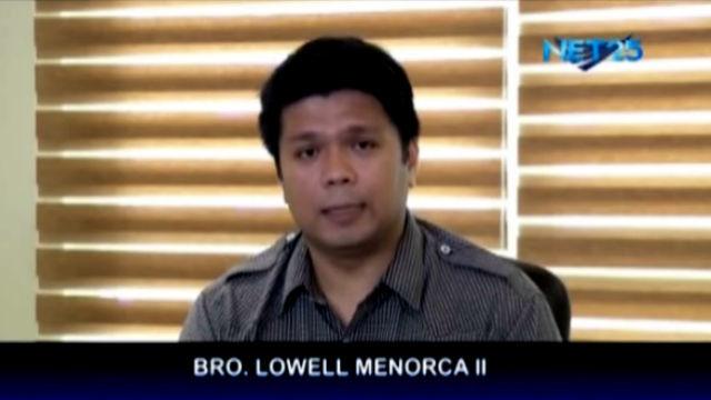 lowell-menorca-tv-20150729_B85C68DB759C4F78A3792D53A221FA48.jpg