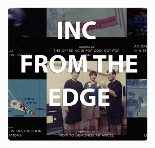INCFROMTHEEDGE_LOGO.png
