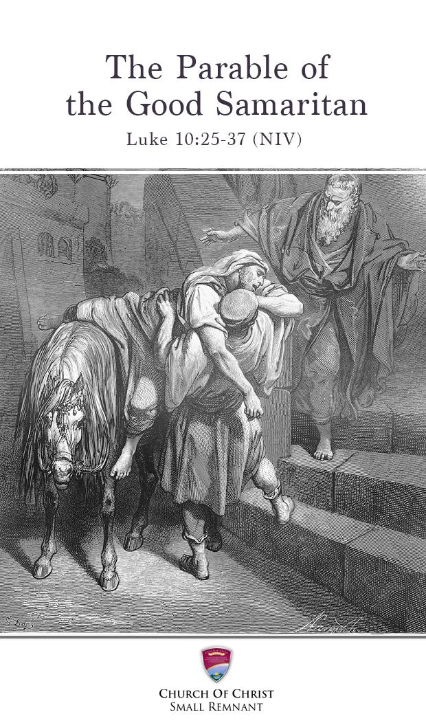 The Parable of the Good Samaritan.jpg