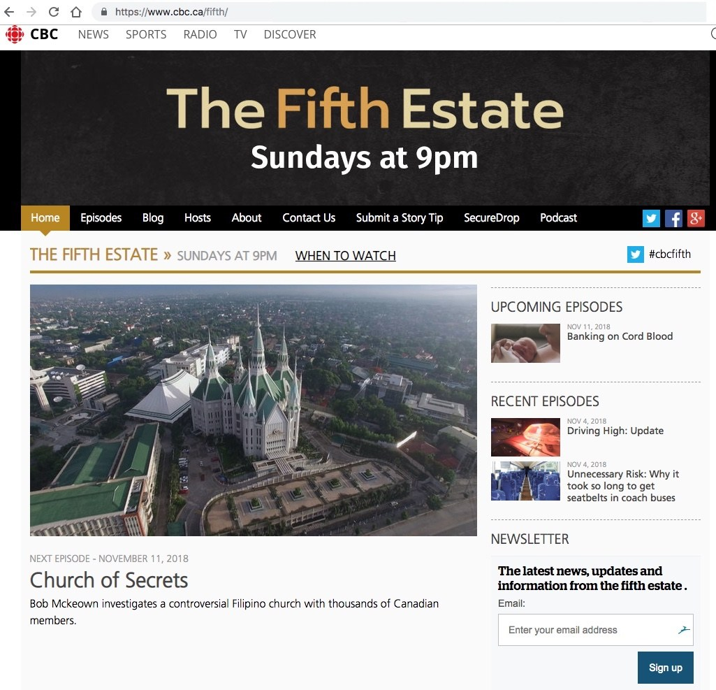 2018.11.07-Fifth-Estate-Church-of-Secrets.jpeg
