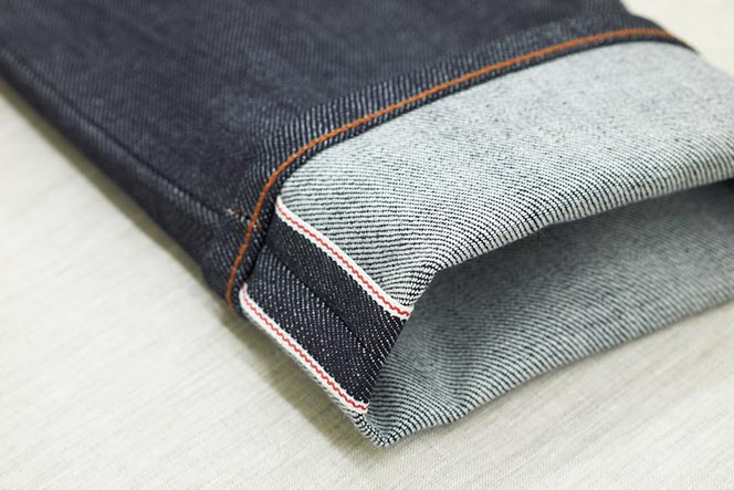 selvedge-denim-jeans-cuff.jpg