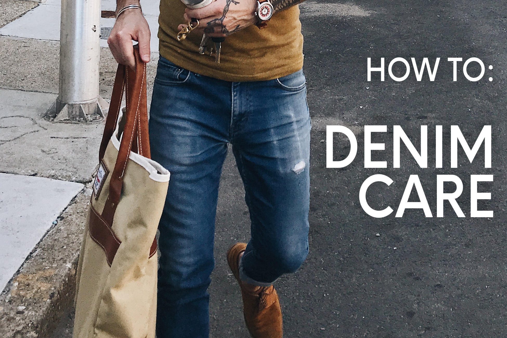 denim_care_how_to.jpg