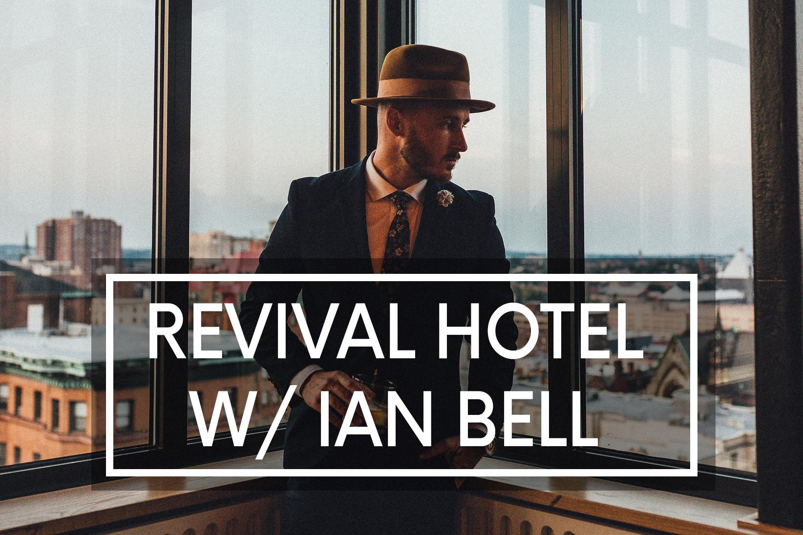 revival hotel.jpg