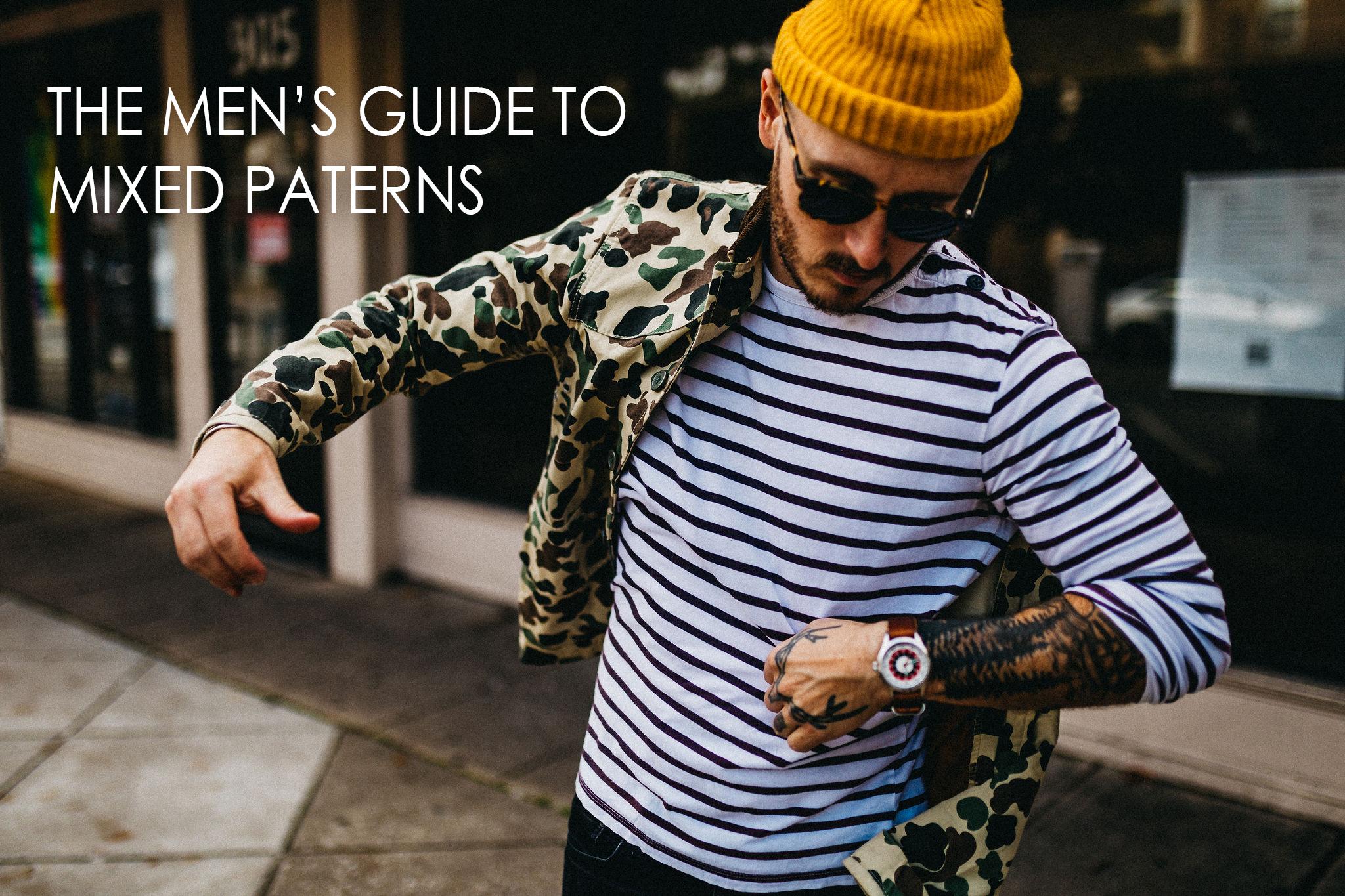 mixed patterns.jpg