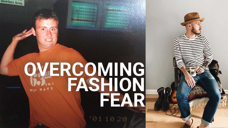 micah pringle fashion fear banner.jpg
