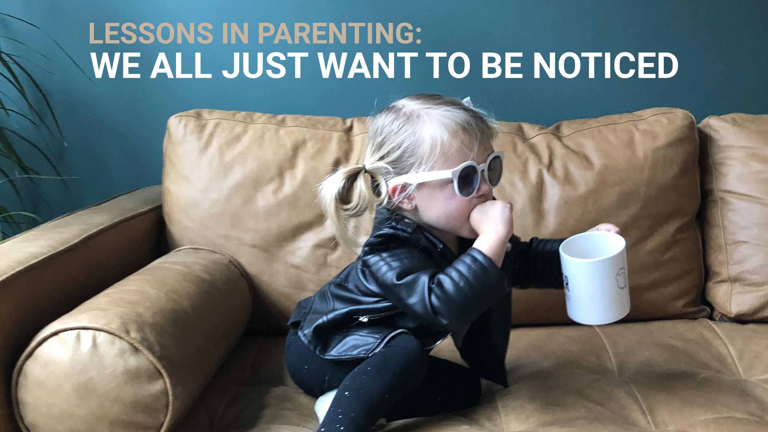 PARENTING LESSON BANNER.jpg