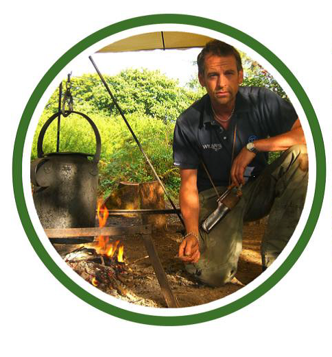 MODULE 1: ORIENTATION22nd to 24th November 2019 - Introduction to outdoor survival basic skills - medicine wheel, orientation, firecraft, campcraft skills, introduction to core routines. Night walk. Assignments & practices.
