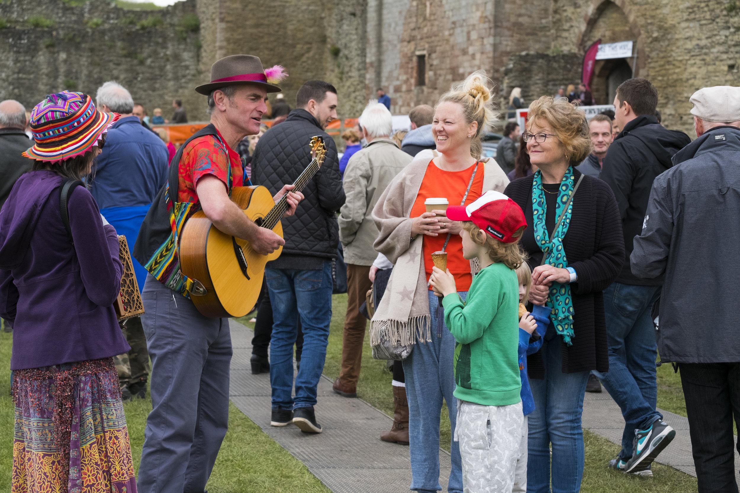 Ludlow Spring Festival credit Shropshire and Beyond SAB9583.jpg