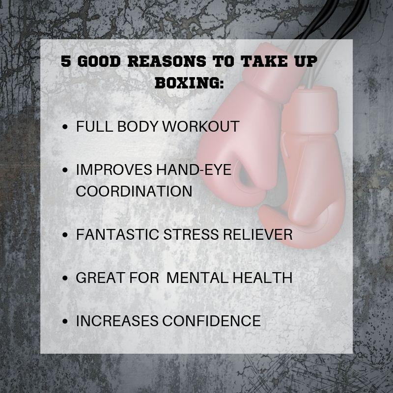 5 reasons to box_.jpg
