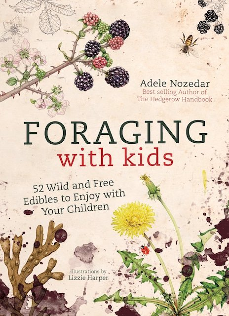 for families learning together -