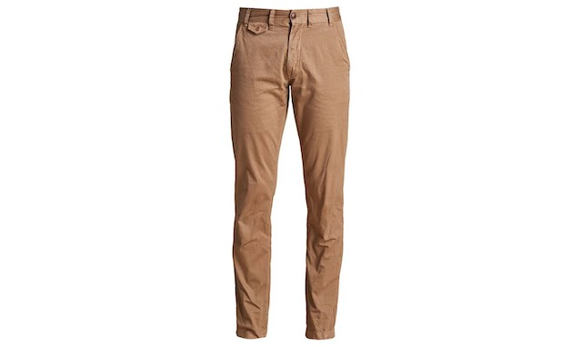 Barbour Chinos - £74.95