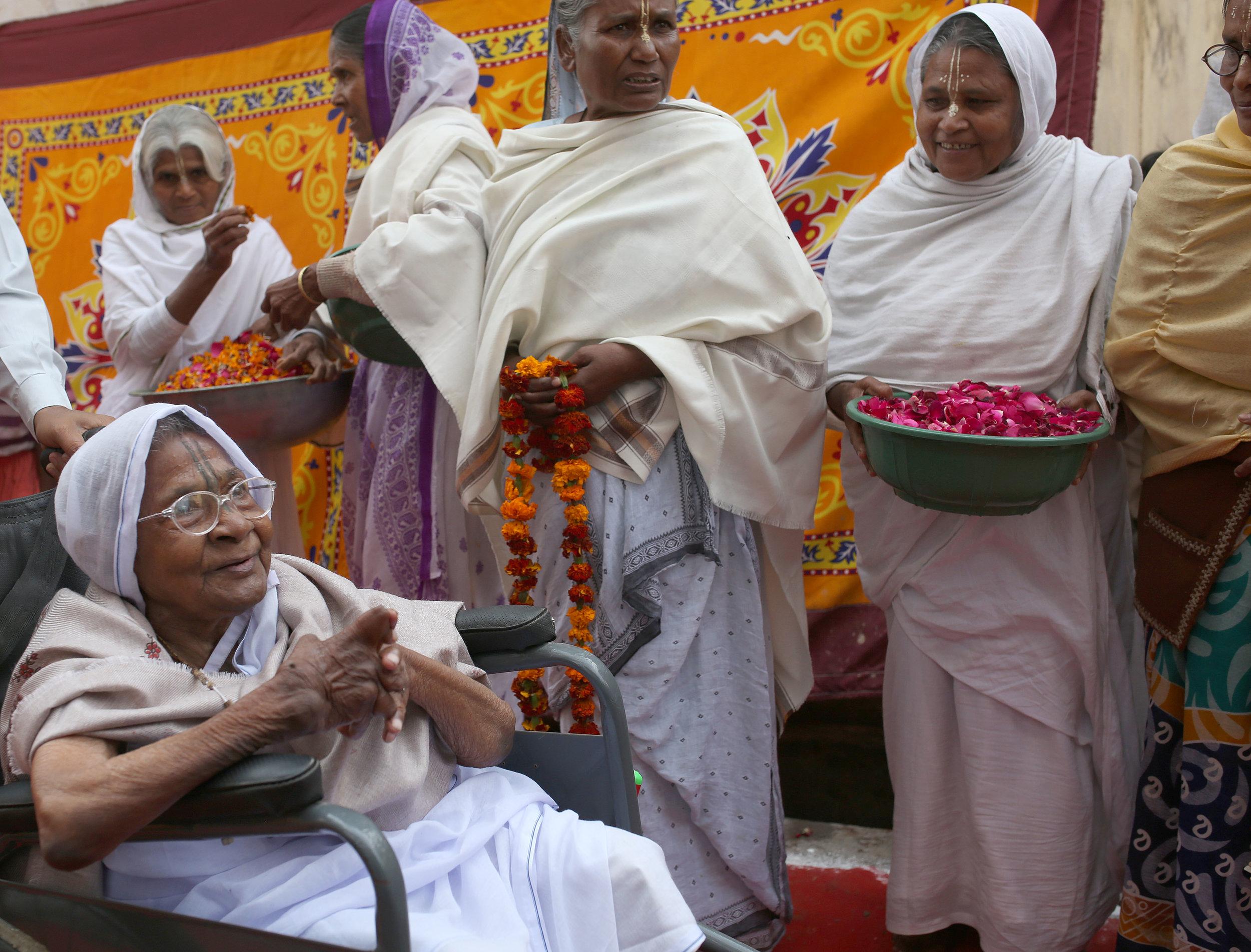 Uttar Pradesh Holi Festival19.jpg